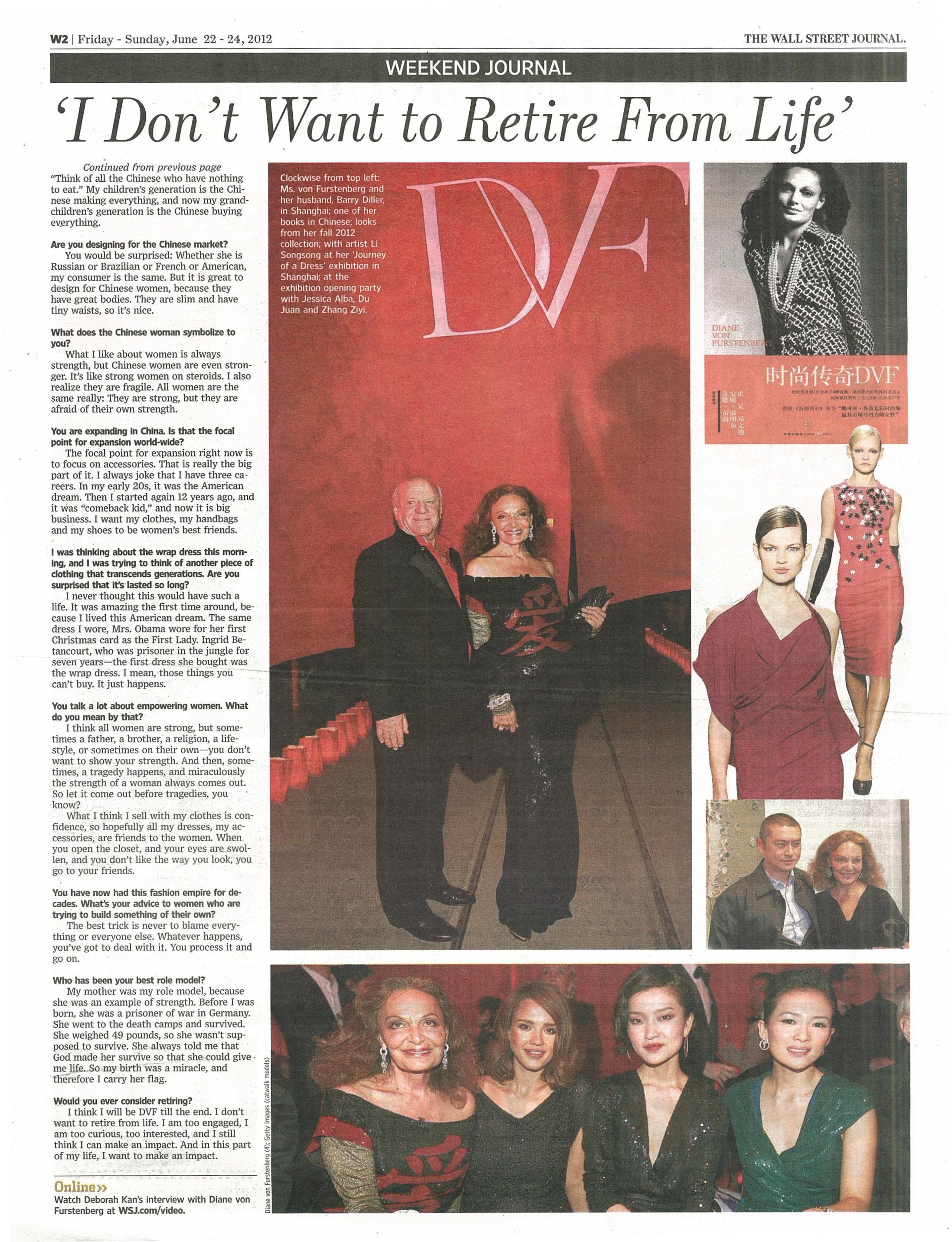 HK The Wall Street Journal Asia 02 - 22-24 Jun 12.jpg