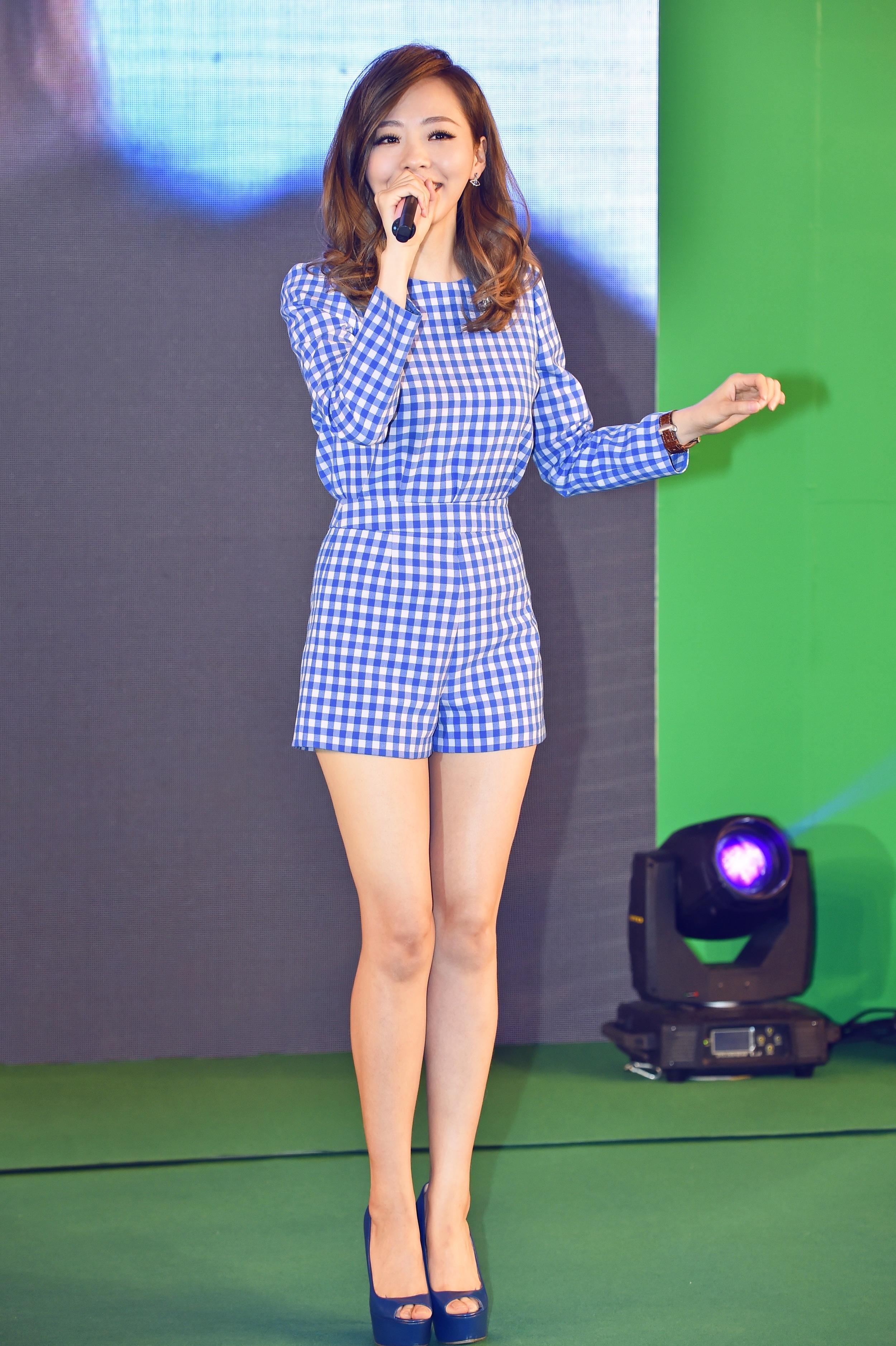 China - Jane Zhang (1).JPG