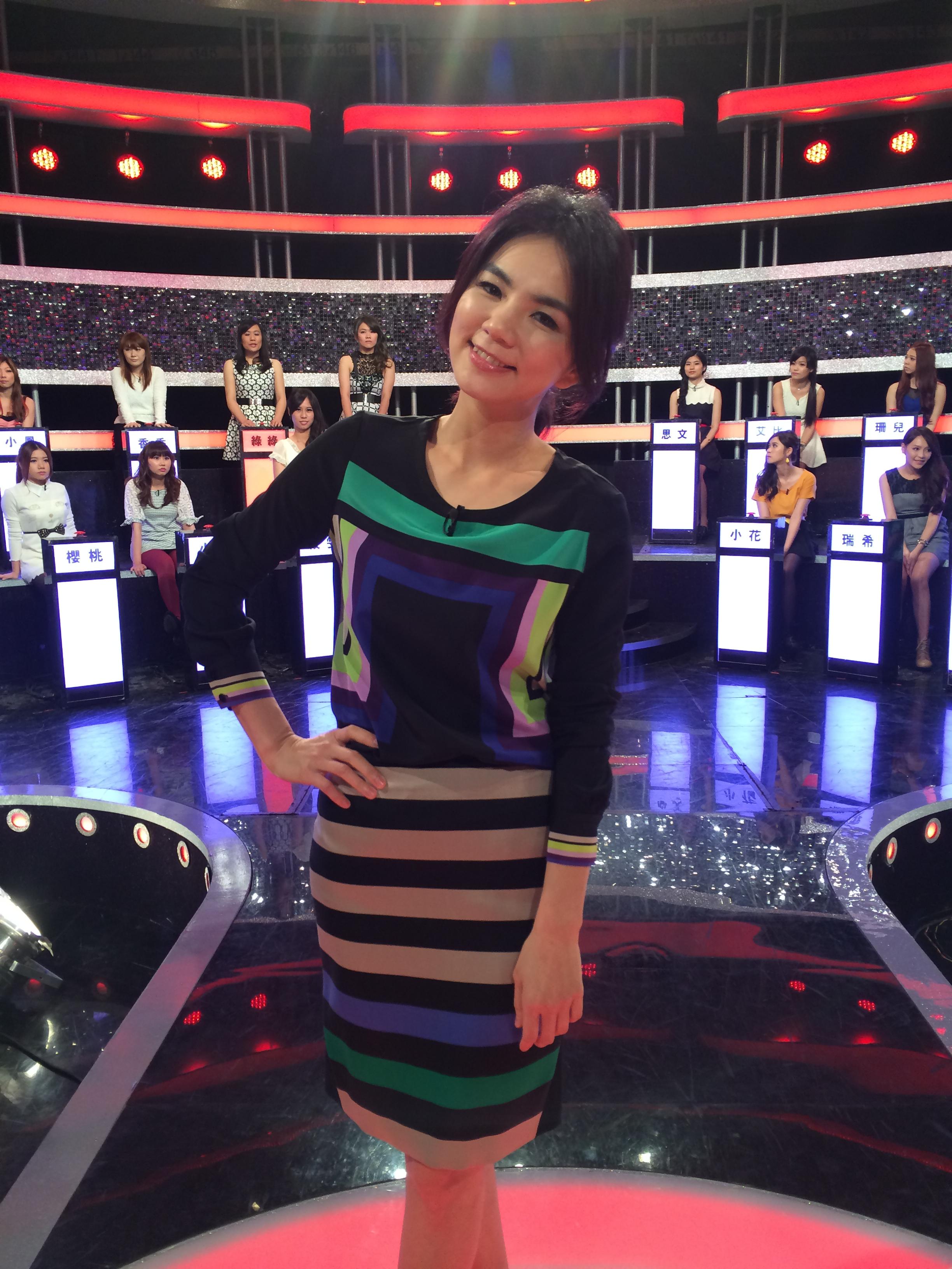 Ella Chen (2).jpeg