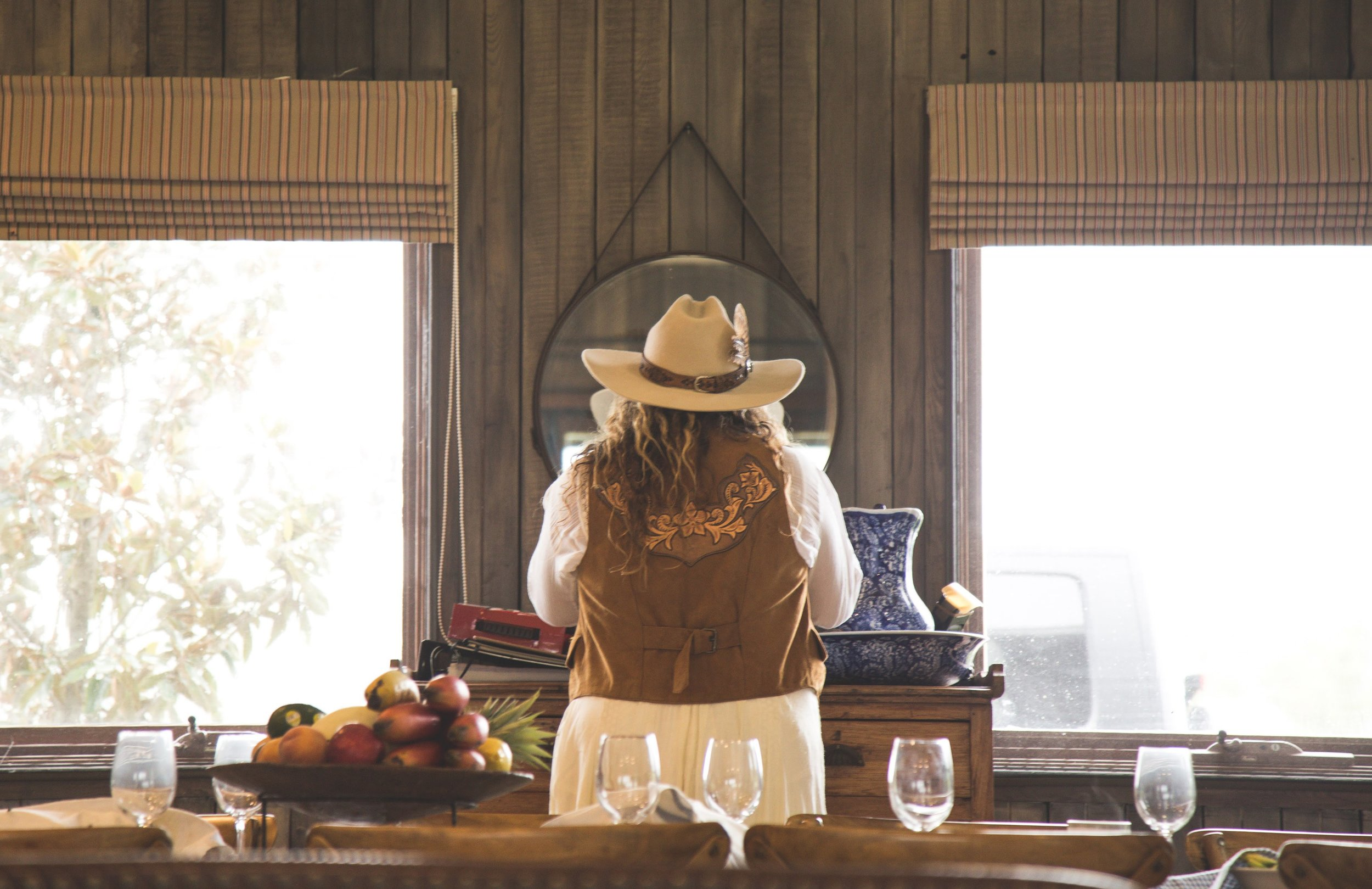 20180310_ABAdur_The Ranch Byron Bay New Edit_006.jpg