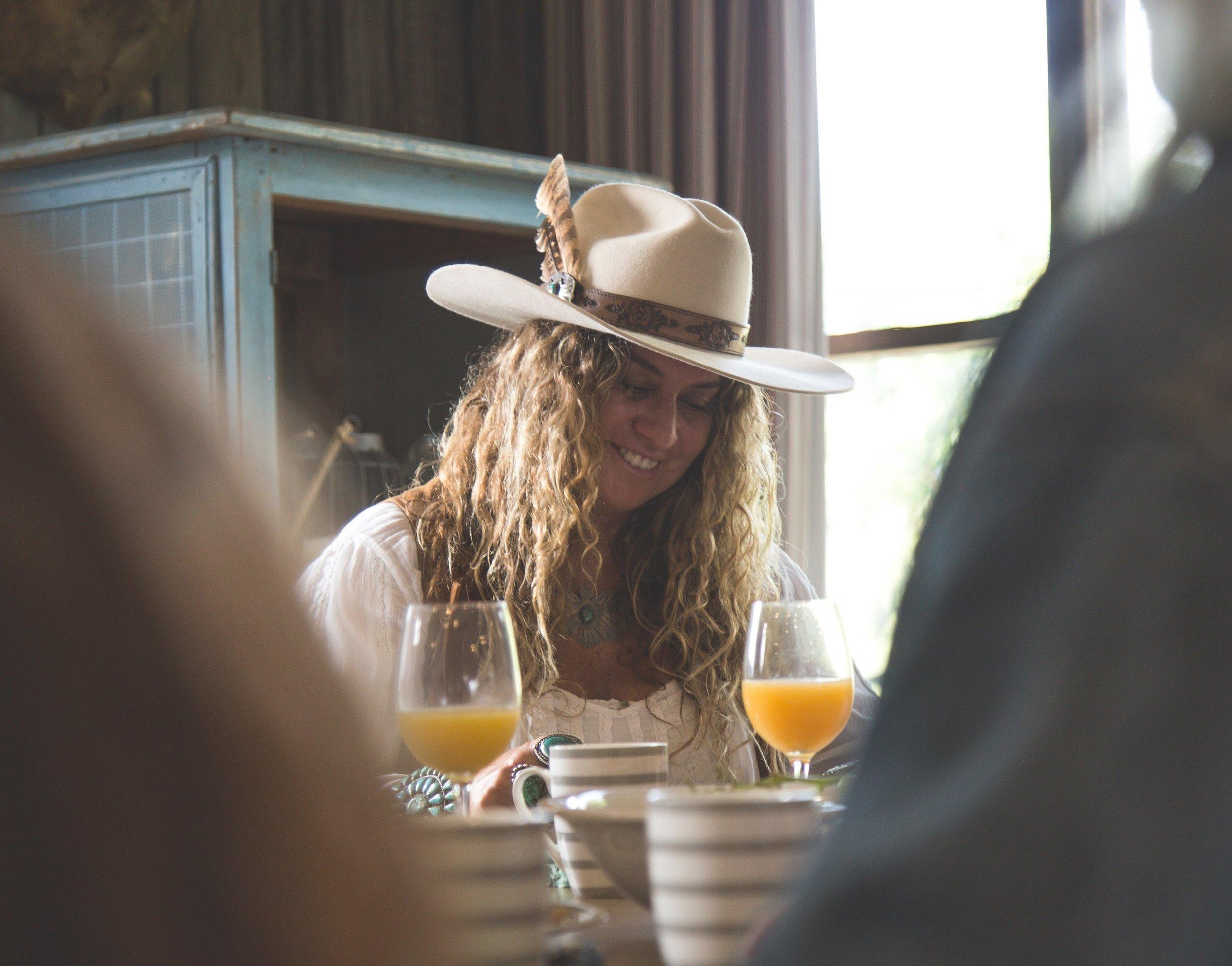 20180310_ABAdur_The Ranch Byron Bay New Edit_012.jpg
