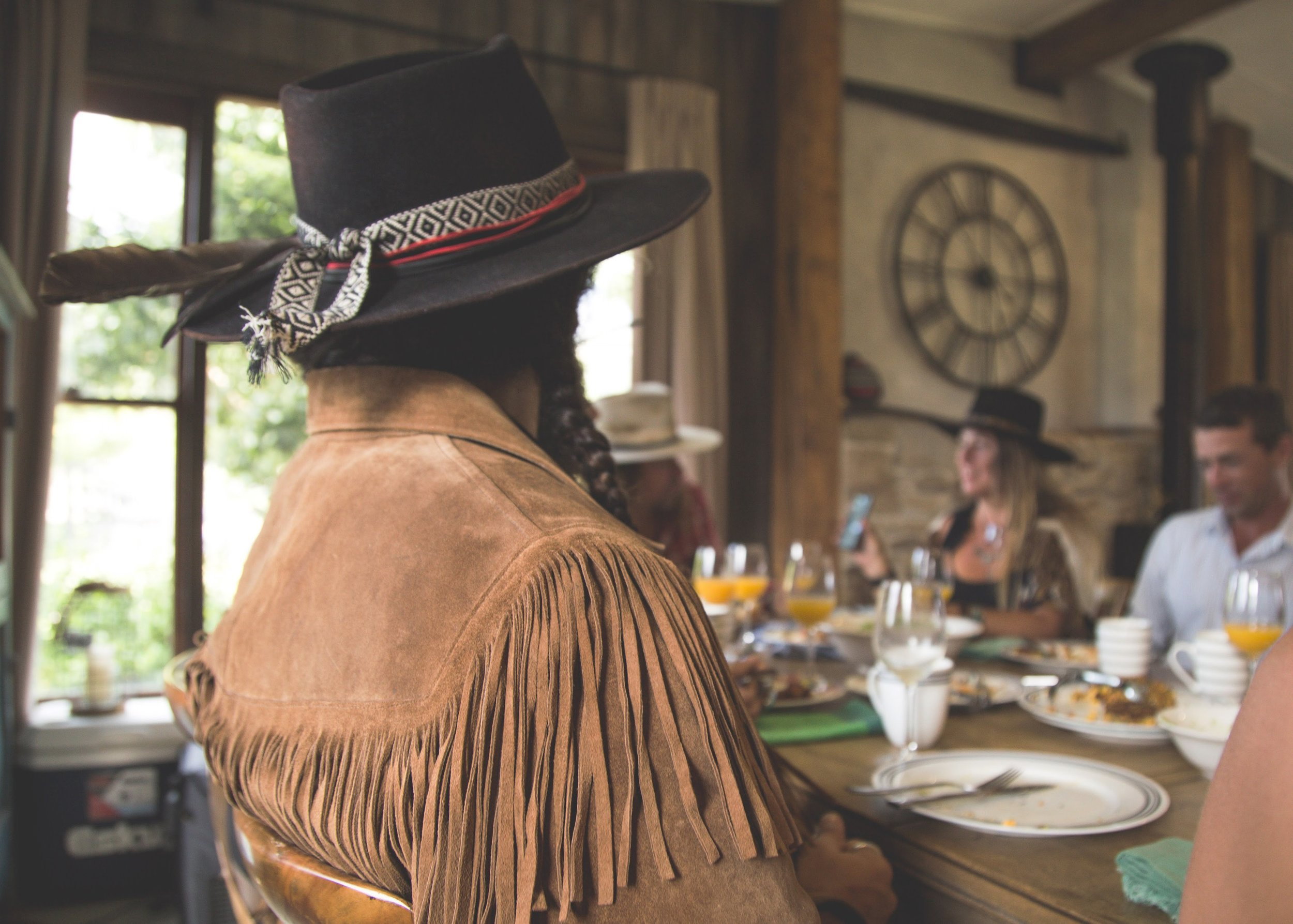 20180310_ABAdur_The Ranch Byron Bay New Edit_015.jpg