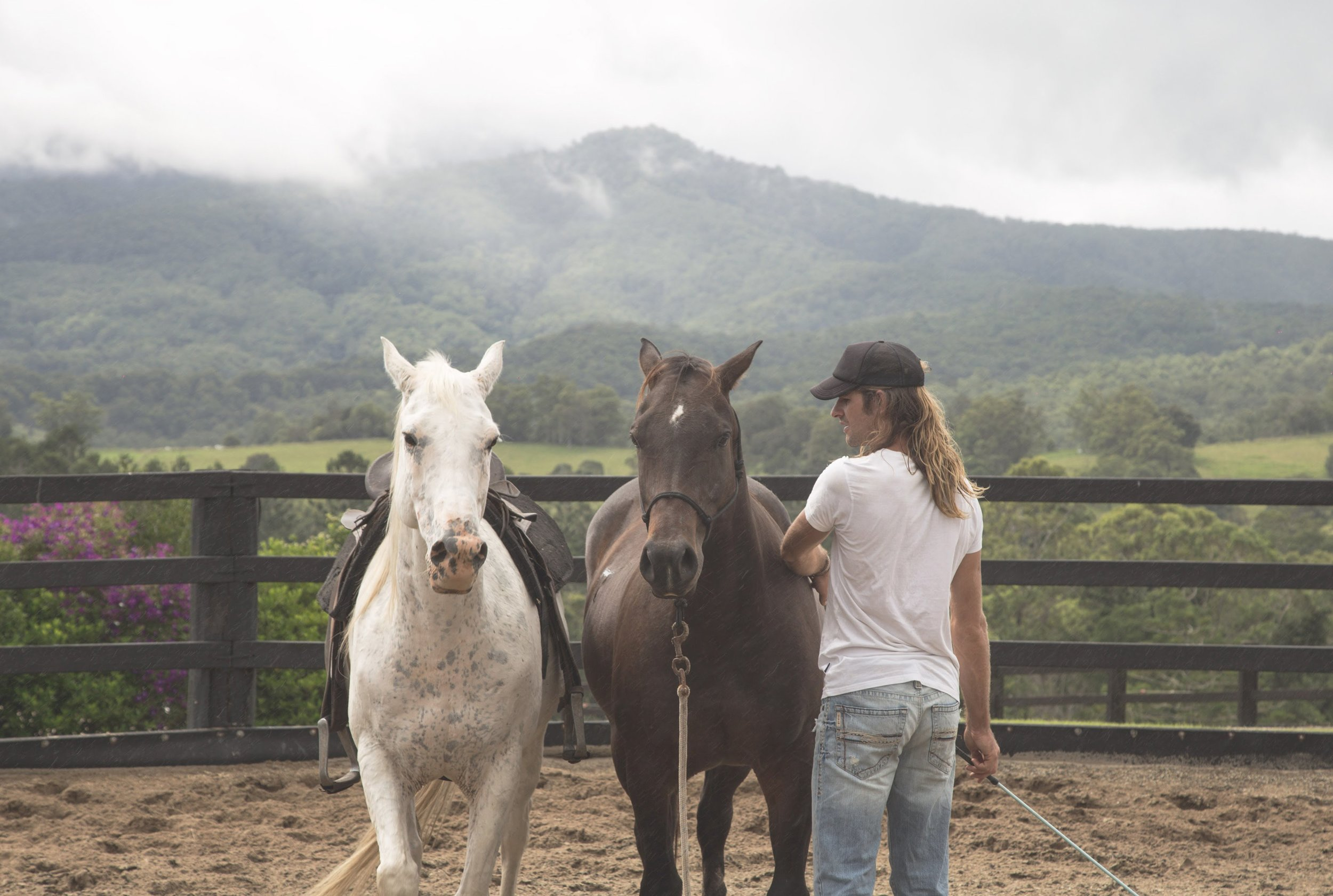 20180310_ABAdur_The Ranch Byron Bay New Edit_042.jpg
