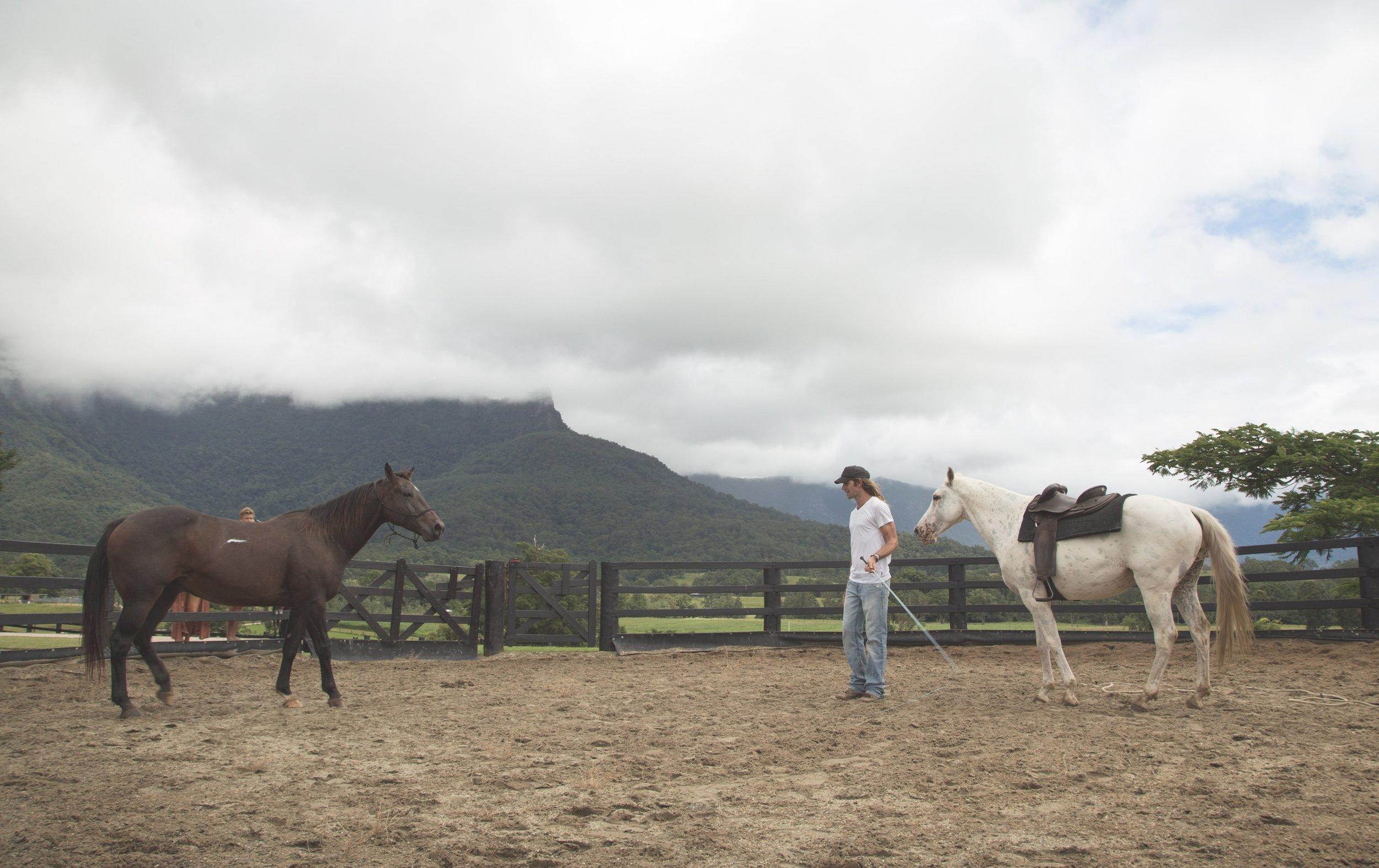 20180310_ABAdur_The Ranch Byron Bay New Edit_046.jpg