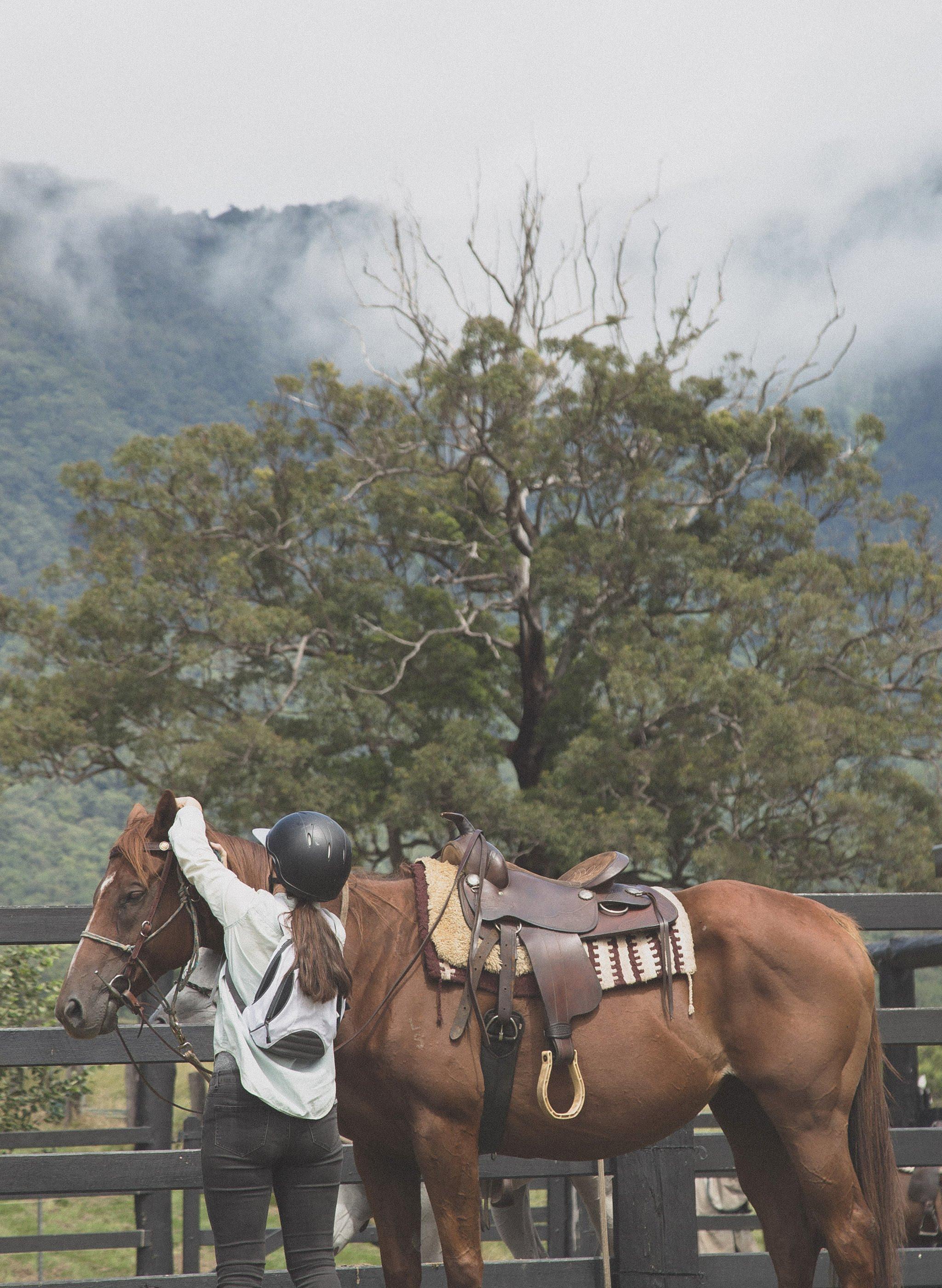 20180310_ABAdur_The Ranch Byron Bay New Edit_051.jpg