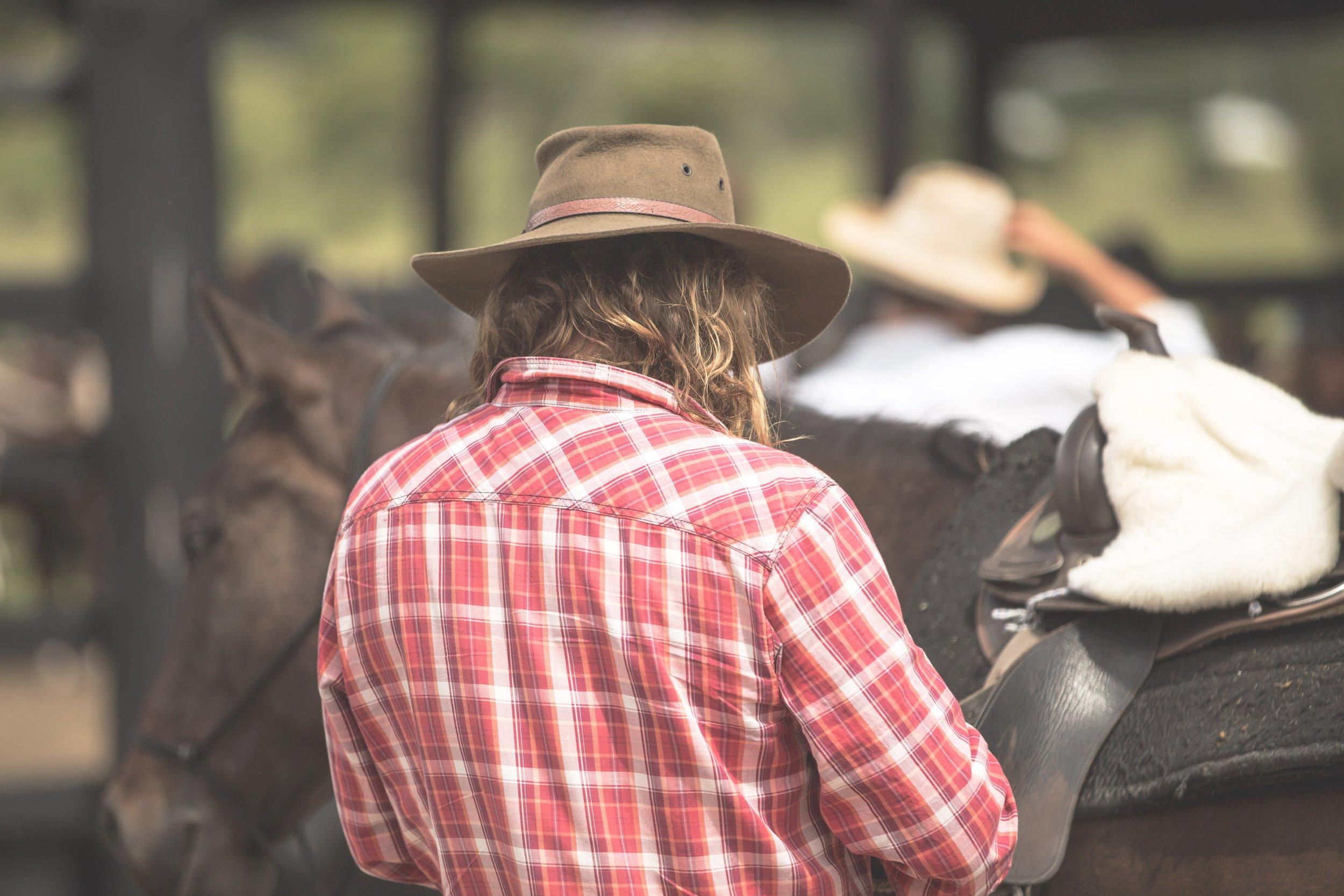 20180310_ABAdur_The Ranch Byron Bay New Edit_055.jpg