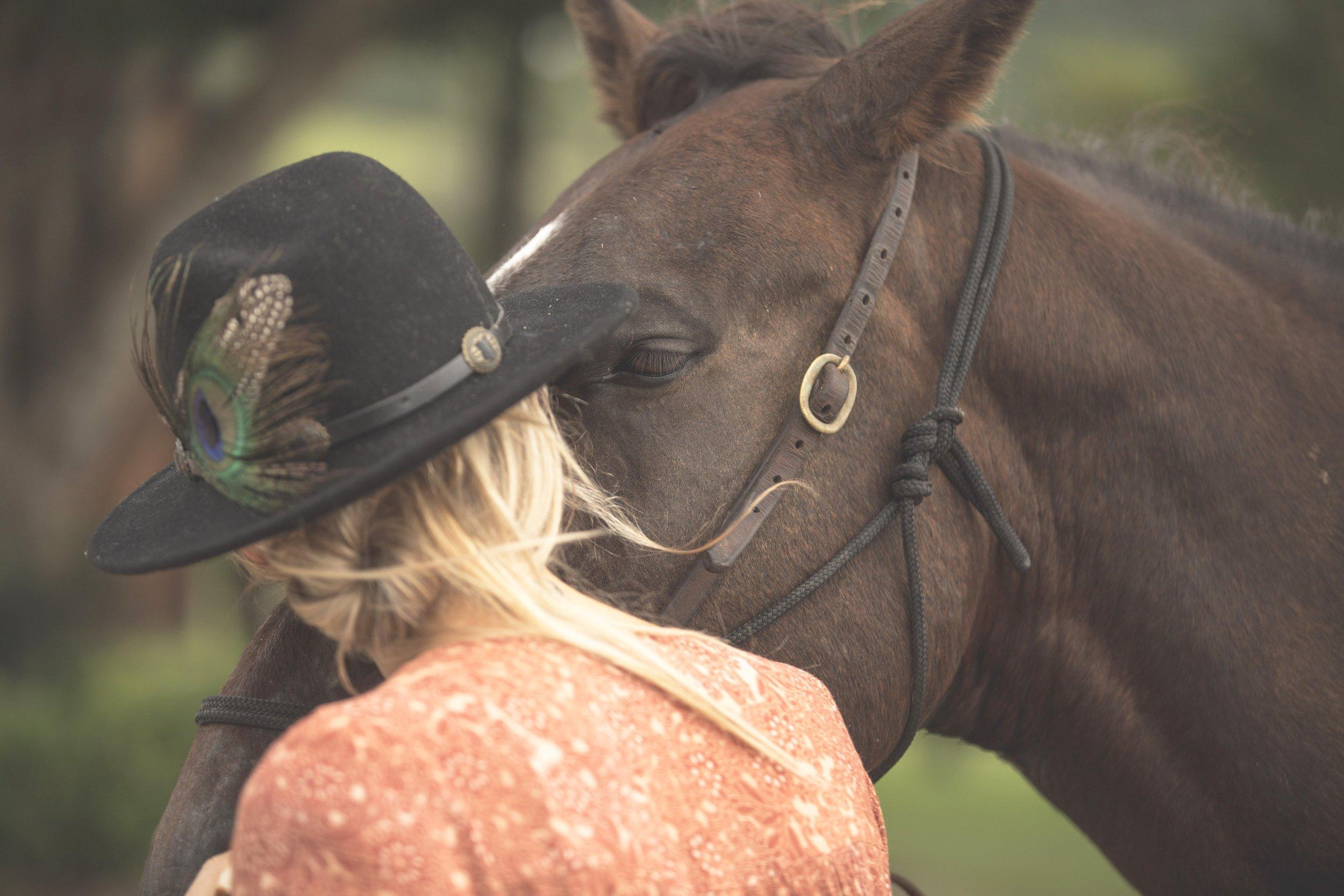 20180310_ABAdur_The Ranch Byron Bay New Edit_058.jpg