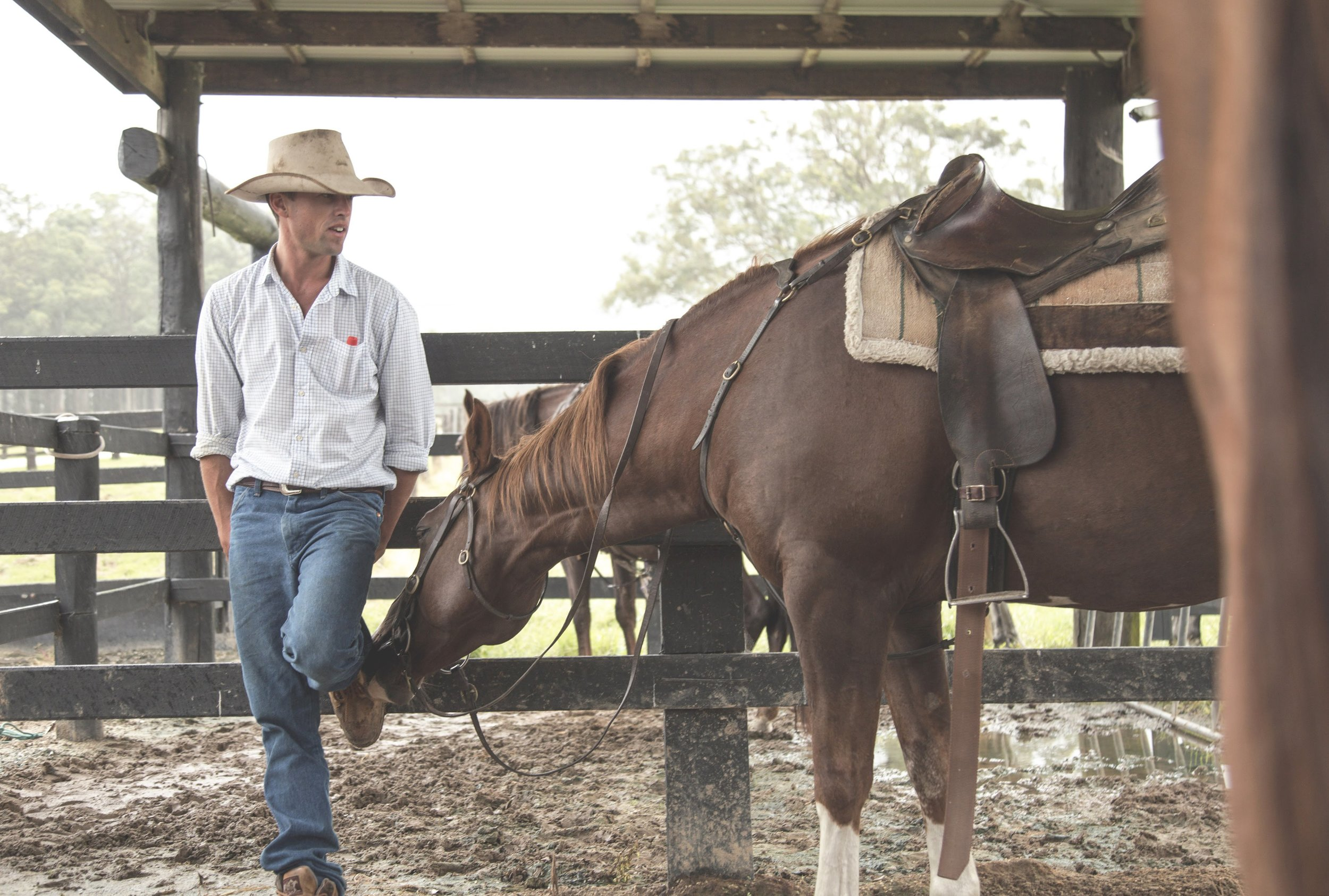 20180310_ABAdur_The Ranch Byron Bay New Edit_060.jpg