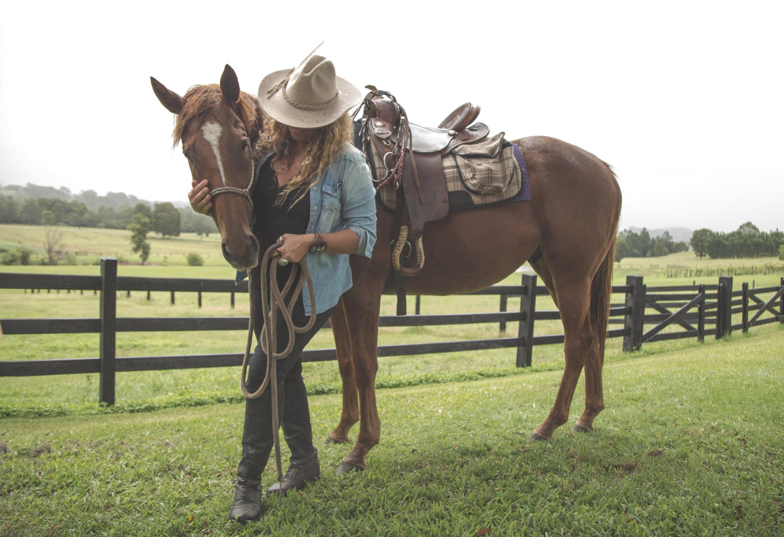 20180310_ABAdur_The Ranch Byron Bay New Edit_061.jpg