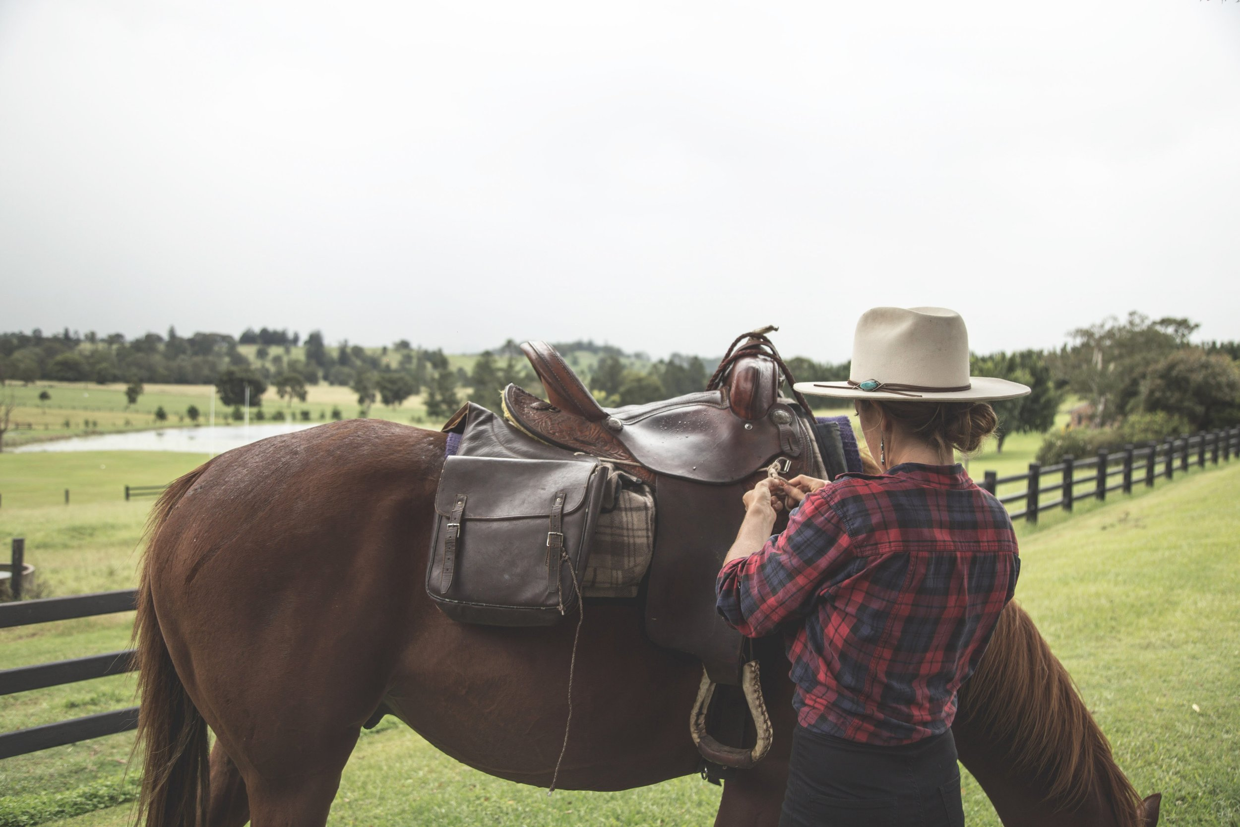 20180310_ABAdur_The Ranch Byron Bay New Edit_065.jpg