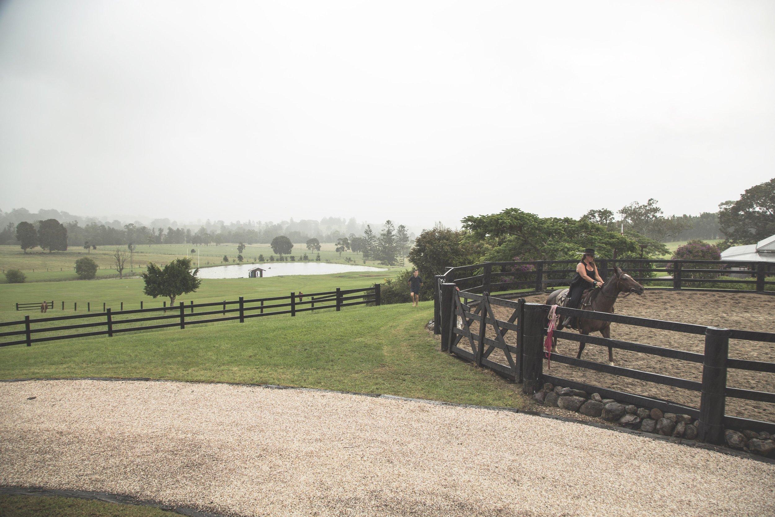 20180310_ABAdur_The Ranch Byron Bay New Edit_070.jpg