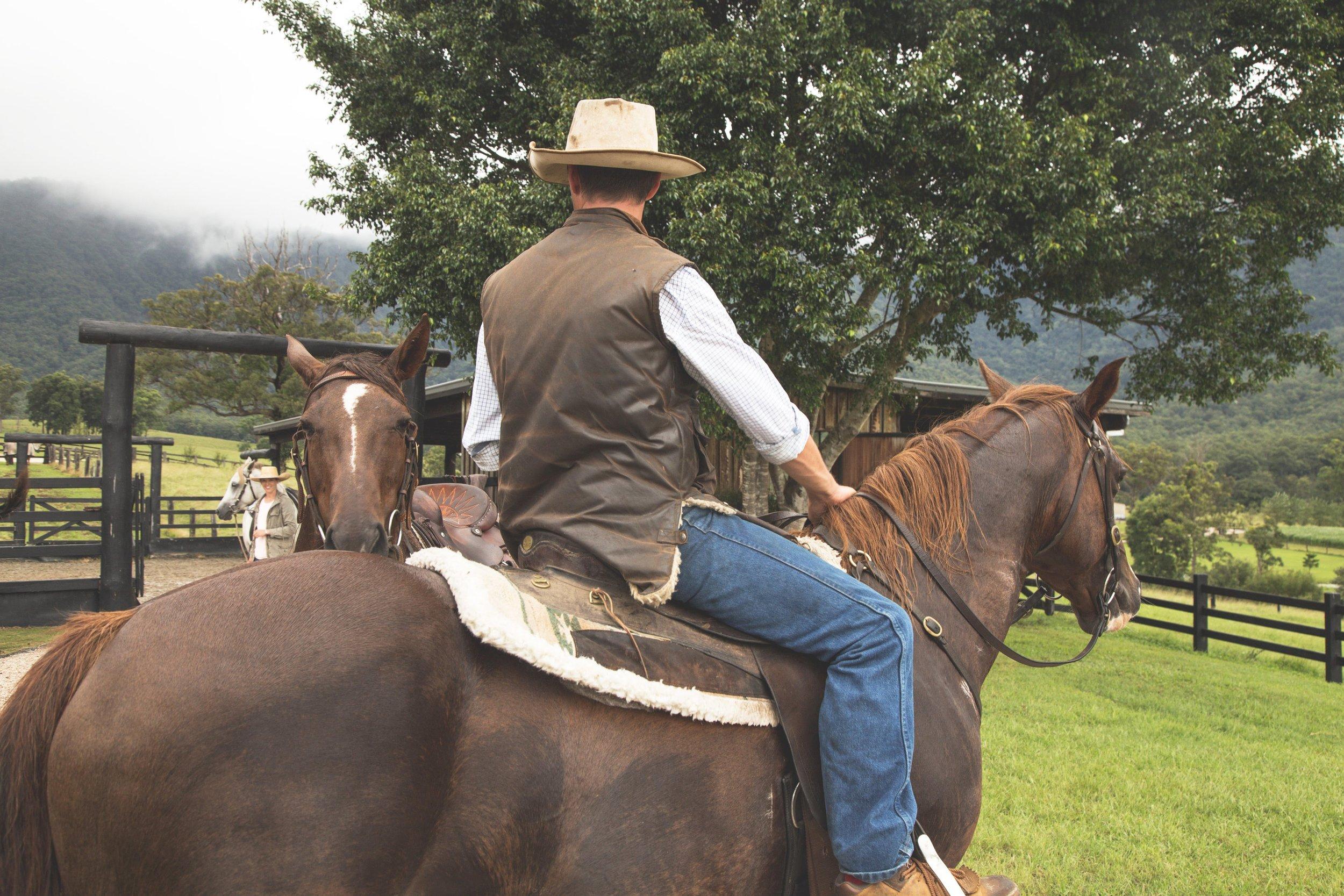 20180310_ABAdur_The Ranch Byron Bay New Edit_076.jpg