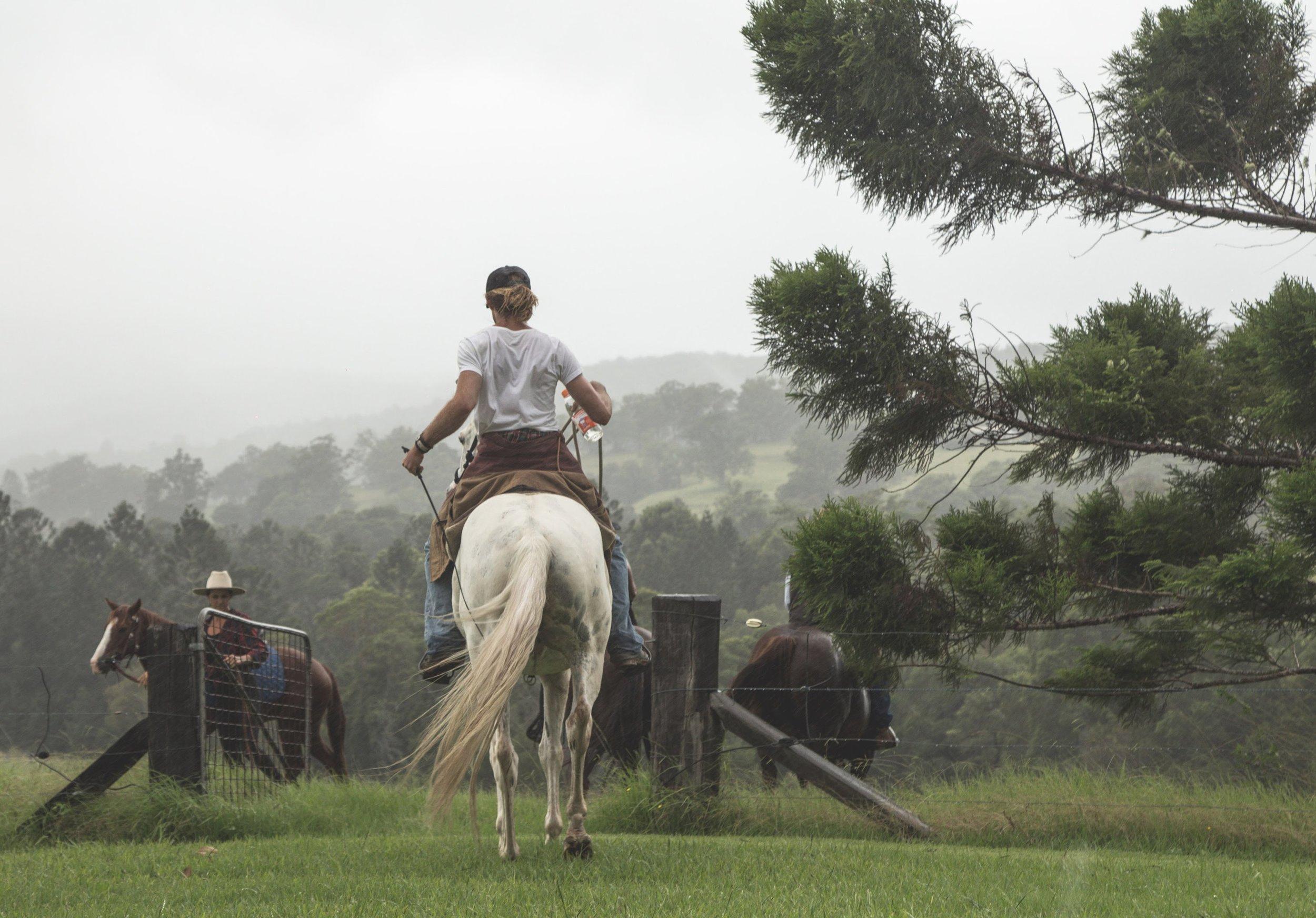20180310_ABAdur_The Ranch Byron Bay New Edit_083.jpg