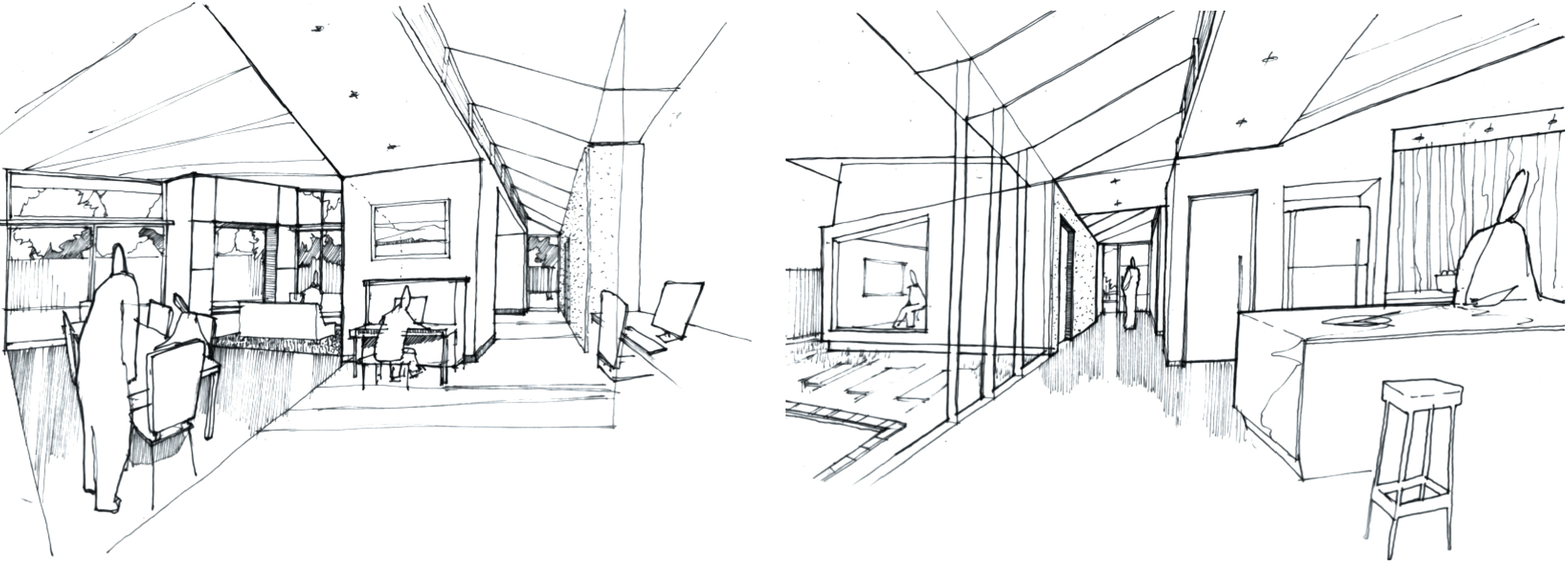 #sketch #drawing  #fanandflare  #architecture   #architect   #architecturephotography   #archilovers   #architecturelover   #architectureporn   #cement   #design   #architectureandpeople   #familyhome   #ecohome   #ecohouse   #ecofriendly   #sustainability   #sketch   #architecturelife   #archigram   #home   #architecturemodel   # suburb #cement #rammedearth #familyhome