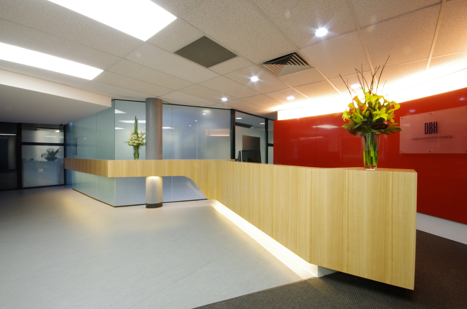 https://www.dbh.com.au/location/   # commercialarchitecture #commercialarchitect #DBHLawyers #Adelaideoffice #adelaideofficerefit #fitout #refit  #khabarchitects #adelaidecommercial #awardwinningarchitecture  #architect #architecturelovers #architect #architecturephotography #architectureporn #architects #architectural #architecturelover #architecturestudent #architecturalphotography #architecturedesign #architectanddesign #architecturephoto #architecturaldesign #architectureschool #architecturaldigest #architecturesketch #architecturemodel #architectura #Architecte #architecturelife #architecturegram #architectureandpeople #architecturelove #architecturedaily #buildings #adlarchigram #courtyardhouse @adelaide_photographer #pressedtin #naturaltimber #dulux #duluxcolour #adelaide #khabarchitects #adelaidehouse #awardwinningarchitecture