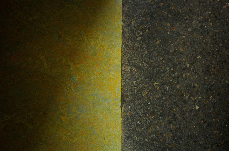 #fanandflare  #architecture   #architect   #architecturephotography   #archilovers   #architecturelover   #architectureporn   #cement   #design   #architectureandpeople   #familyhome   #ecohome   #ecohouse   #ecofriendly   #sustainability   #sketch   #architecturelife   #archigram   #home   #architecturemodel   # suburb #cement #rammedearth #familyhome
