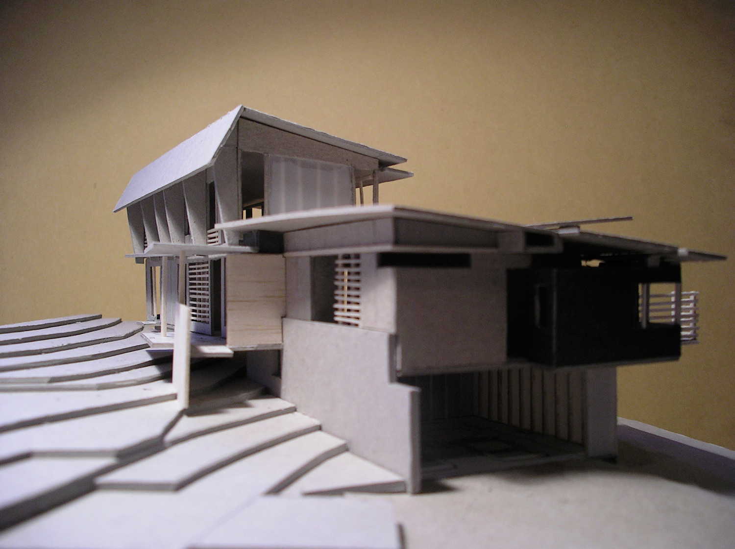 #khabarchitects #model #modelmaking #sketchmodel #conceptmodel #adelaidehouse #awardwinningarchitecture  #architect #architecturelovers #architect #architecturephotography #architectureporn #architects #architectural #architecturelover #architecturestudent #architecturalphotography #architecturedesign #architectanddesign #architecturephoto #architecturaldesign #architectureschool #architecturaldigest #architecturesketch #architecturemodel #architectura #Architecte #architecturelife #architecturegram #architectureandpeople #architecturelove #architecturedaily #buildings #adlarchigram #courtyardhouse @adelaide_photographer #pressedtin #naturaltimber #cardboard#adelaide #khabarchitects #adelaidehouse #awardwinningarchitecture