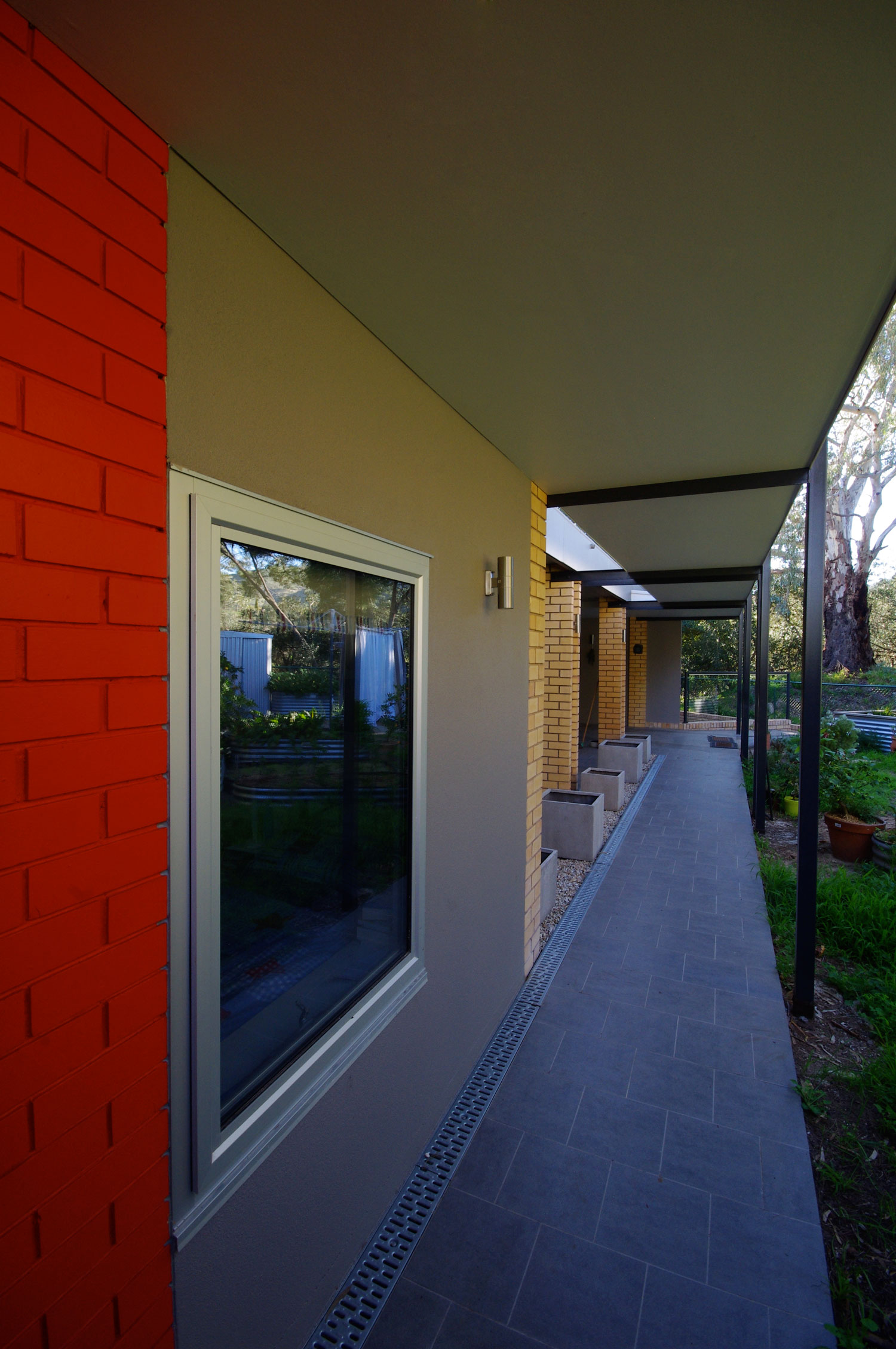 #adelaidehome #extension #khabarchitects #hidden #secret #blendedhome #adelaidehouse #awardwinningarchitecture #apartment  #architect #architecturelovers #architect #architecturephotography #architectureporn #architects #architectural #architecturelover #architecturestudent #architecturalphotography #architecturedesign #architectanddesign #architecturephoto #architecturaldesign #architectureschool #architecturaldigest #architecturesketch #architecturemodel #architectura #Architecte #architecturelife #architecturegram #architectureandpeople #architecturelove #architecturedaily #buildings #adlarchigram #courtyardhouse @adelaide_photographer #pressedtin #naturaltimber #dulux #duluxcolour #adelaide #khabarchitects #paintcolour #adelaidehouse #awardwinningarchitecture #sketch #model #render