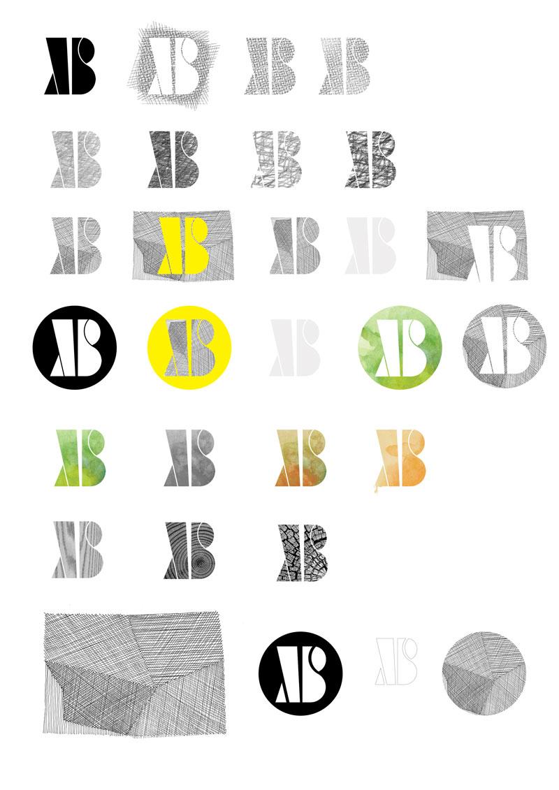 170317_variations.jpg