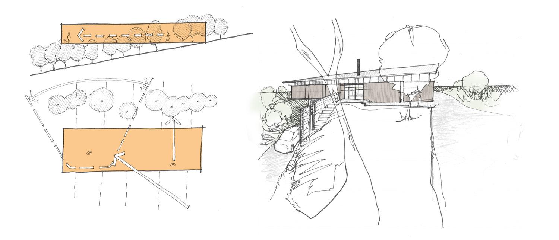 #schematics #designconcept #sketch