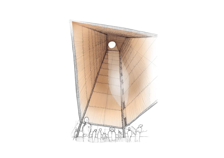 Khab Architects