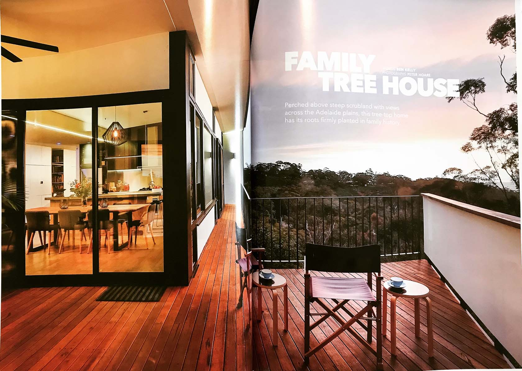 https://www.facebook.com/SALIFEmagazine/  https://salife.com.au/  #khabarchitects #paintcolour #adelaidehouse #awardwinningarchitecture  #architect #architecturelovers #architect #architecturephotography #architectureporn #architects #architectural #architecturelover #architecturestudent #architecturalphotography #architecturedesign #architectanddesign #architecturephoto #architecturaldesign #architectureschool #architecturaldigest #architecturesketch #architecturemodel #architectura #Architecte #architecturelife #architecturegram #architectureandpeople #architecturelove #architecturedaily #buildings #adlarchigram #courtyardhouse @adelaide_photographer @custombuiltprojects @boraltimbers @revolutionroofing #pressedtin #naturaltimber #dulux #duluxcolour #adelaide #khabarchitects #paintcolour #adelaidehouse #awardwinningarchitecture