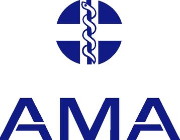 Australian_Medical_Association_logo.png