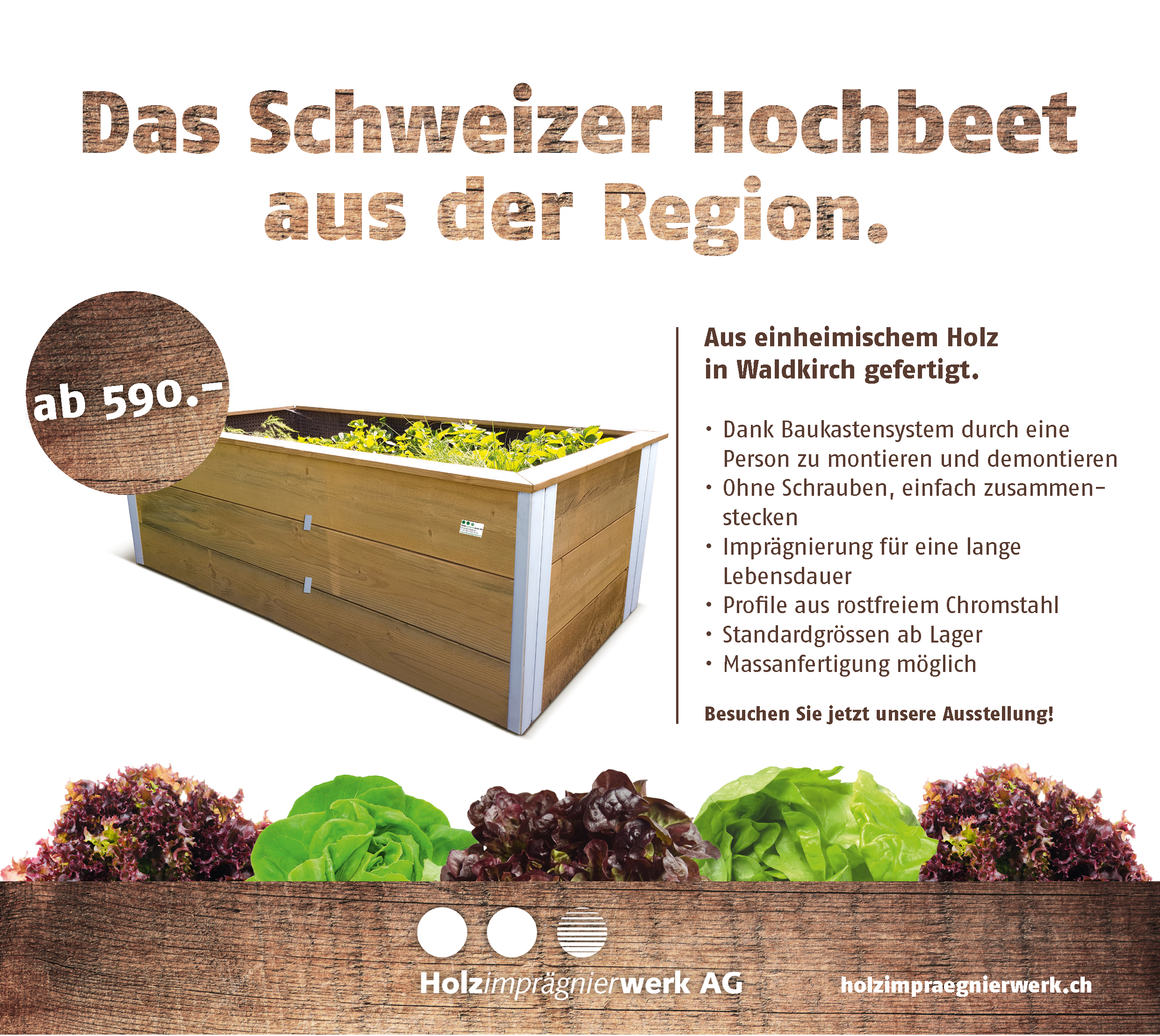 Holzimp_Ins_Hochbeet_Rechnungseindruck_1905 ab CHF_Sept_2019.png