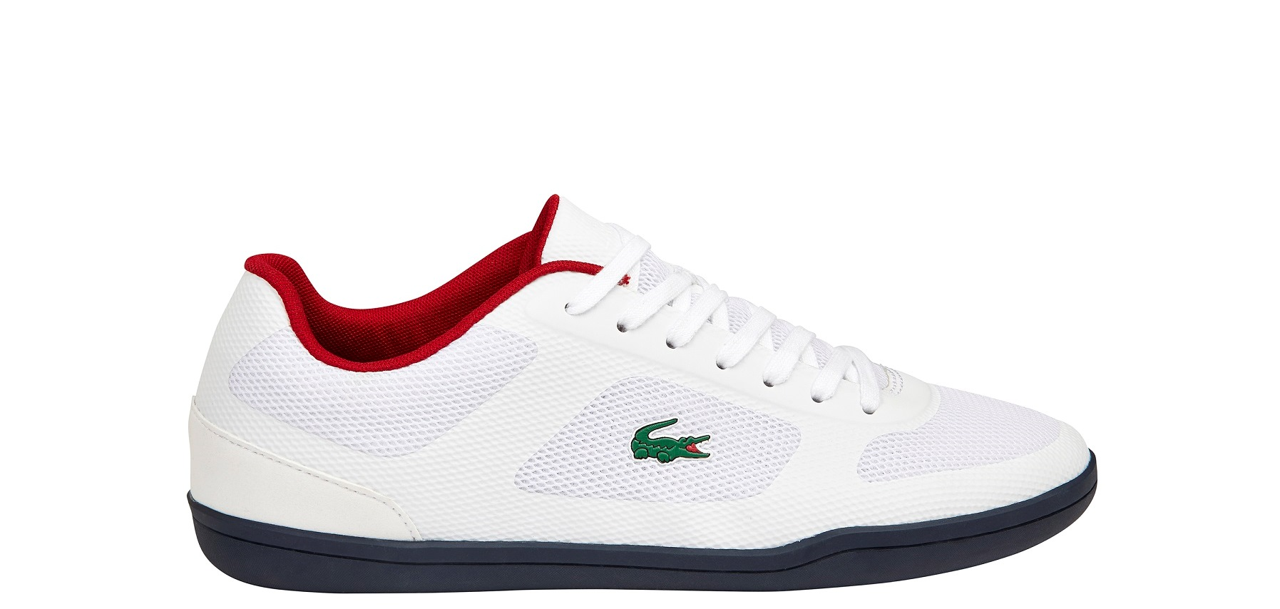 LACOSTE for Shoester 649ILS