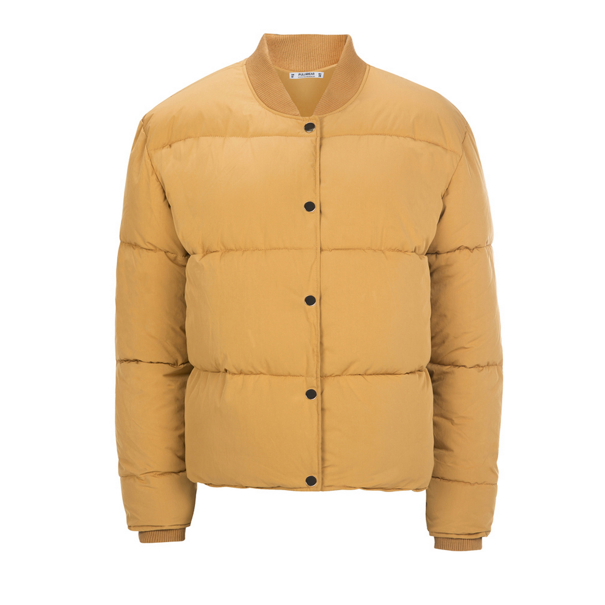 pull and bear 269ILS