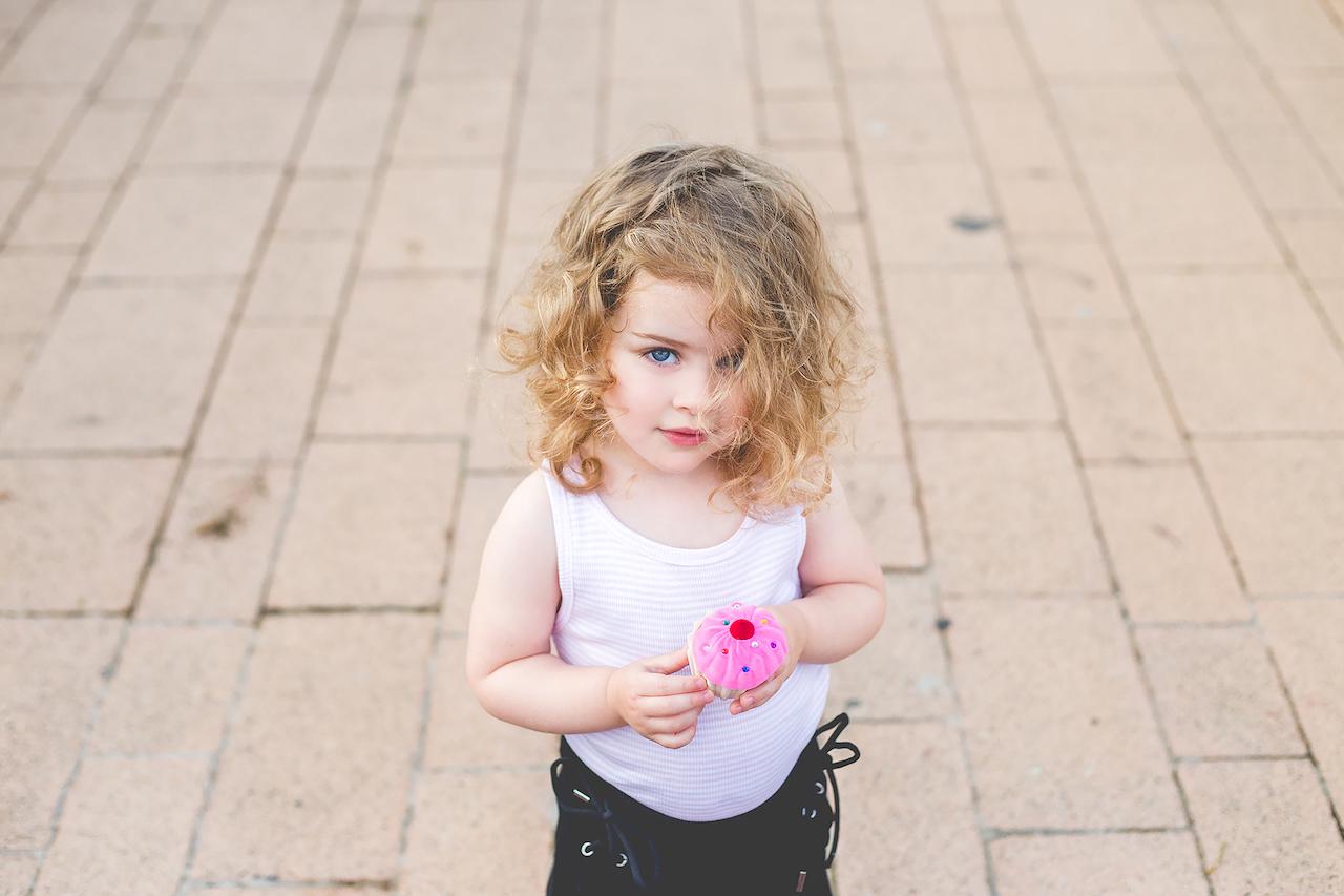 mishmish מישמיש ילדים אורטל אקרמן00013.jpg