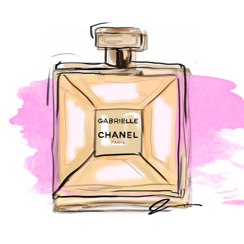 gabrielle chanel pink.jpg