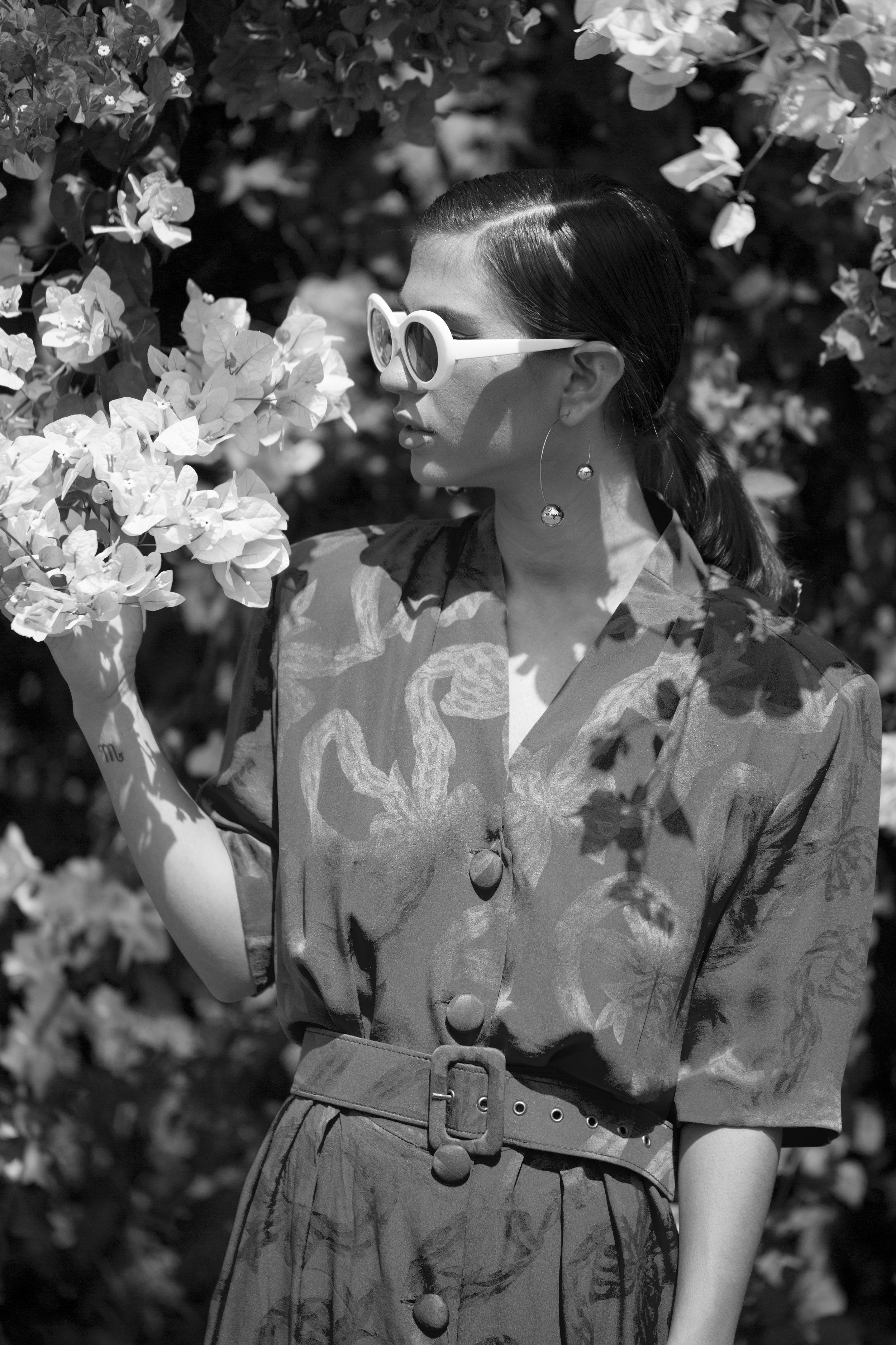 אביה ביטון משקפי זבוב טרנד סלין.jpg