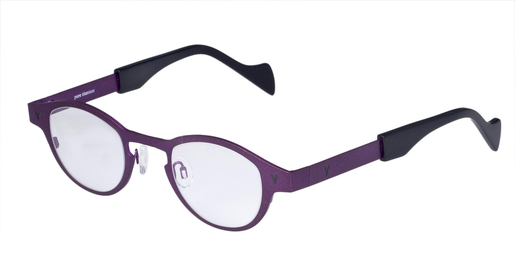 werubel optic boutiqe 2590₪