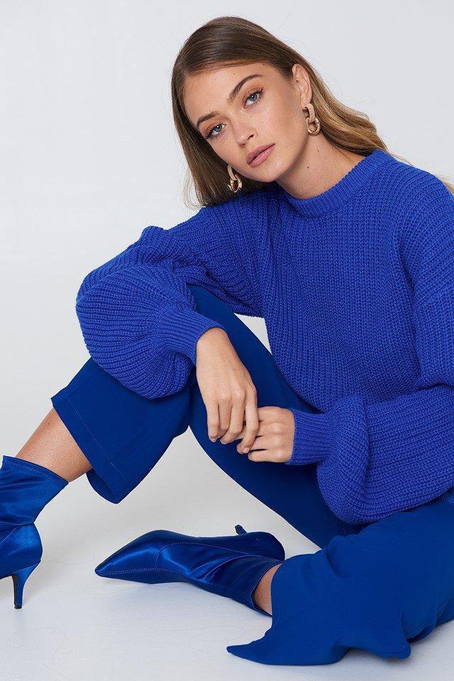 nakd_dropped_shoulder_knitted_sweater_1100-000423-0277_01c.jpg