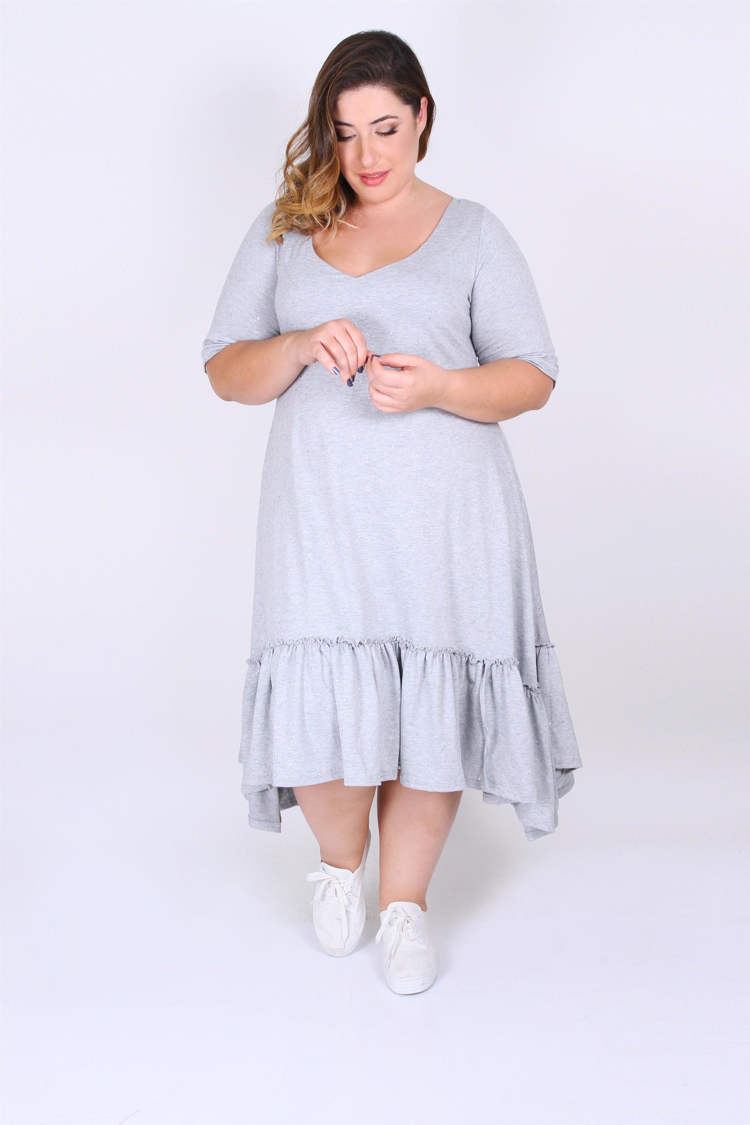 Shani Klein + Queen Size. Geula Dress 399 Ils. Photo Sally Ben-Arie (4).jpg