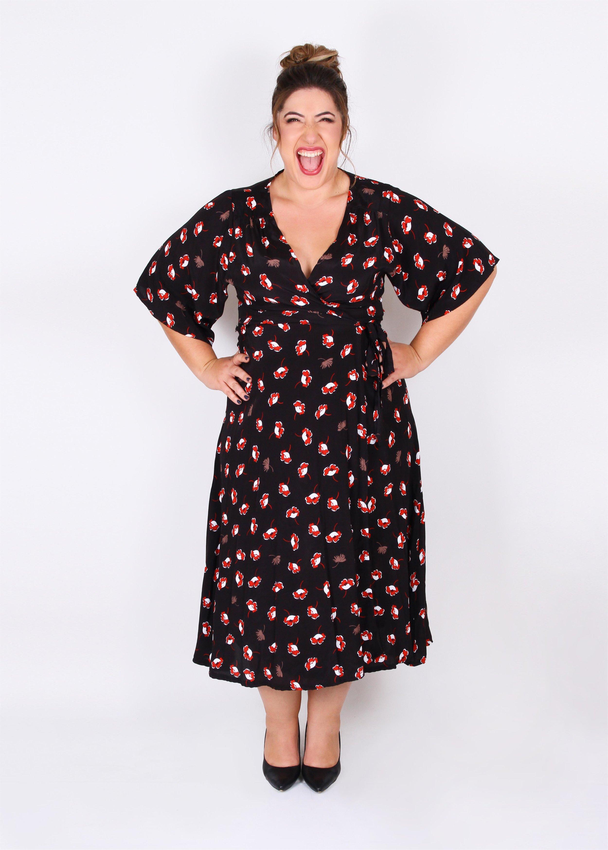 Shani Klein + Queen Size. Revital Dress 450 Ils. Photo Sally Ben-Arie (8).jpg