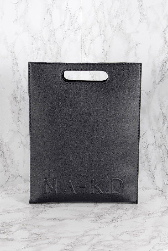 The NA-KD bag 20.98$