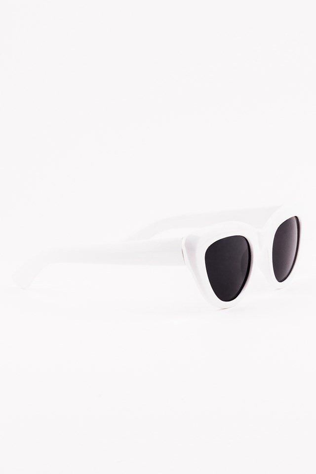 Cat Eye Sunglasses 23.95$