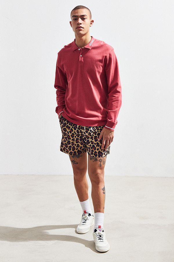 URBAN OUTFITTERS  45796083_029_h_159.90.jpg