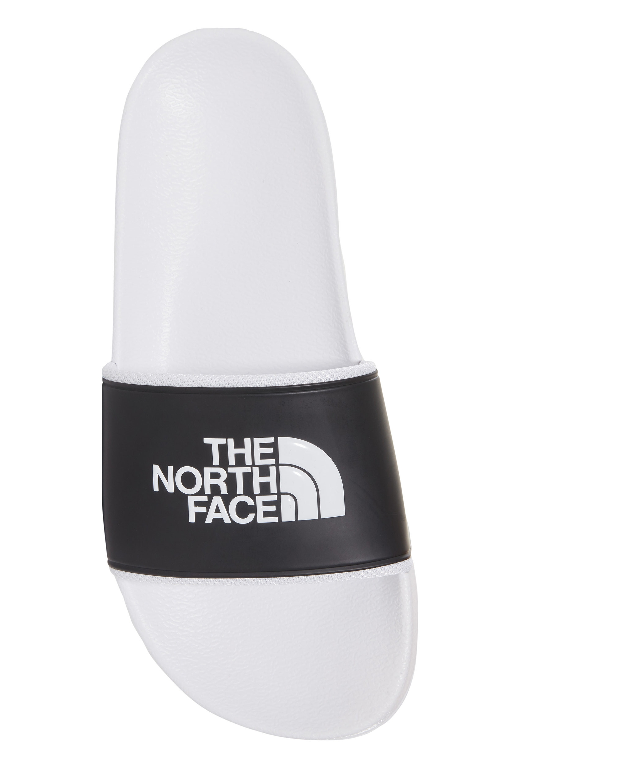 THE NORTH FACE לנשים, 149₪