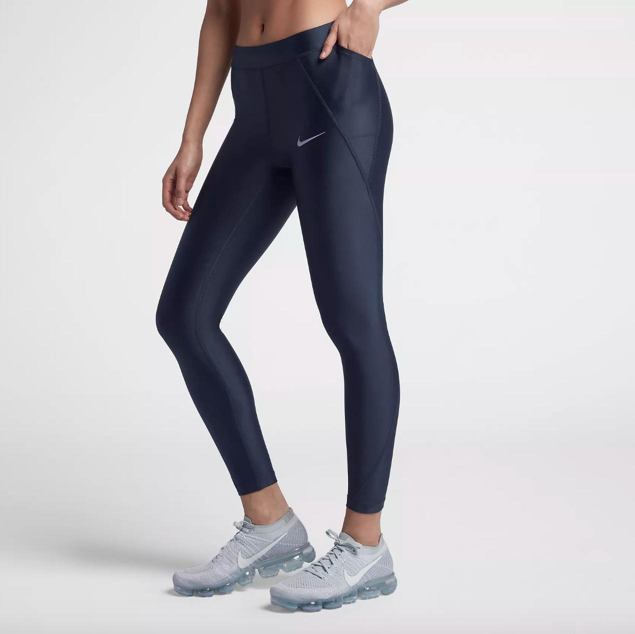 7/8 Running Tights 299₪ לפני הנחה