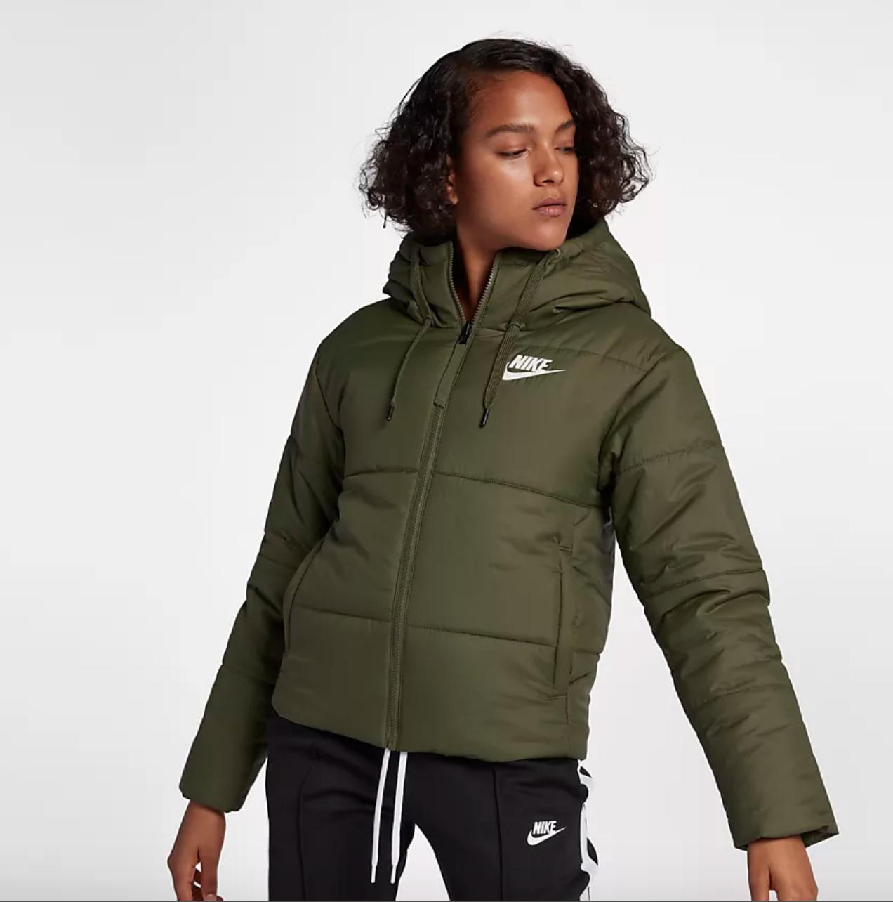 Reversible Jacket Synthetic 450₪ לפני הנחה