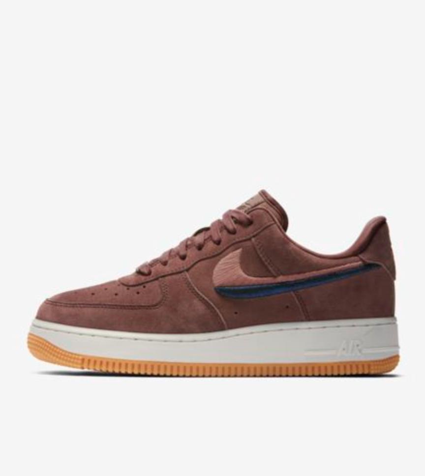 Nike Air Force 349₪ לפני הנחה