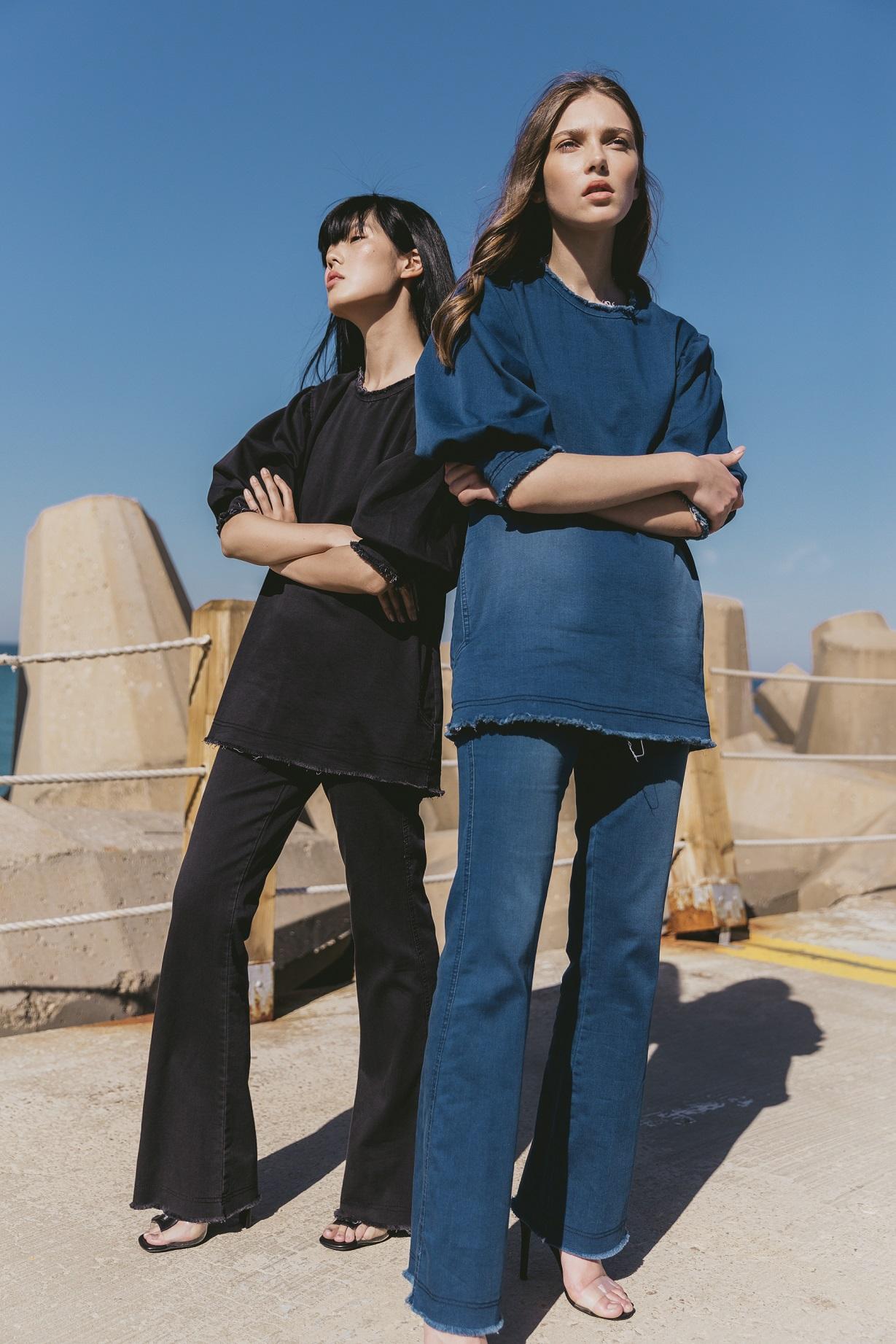 לילך אלגרבלי חליפה 599שח צילום רועי בוקובזה (4).jpg