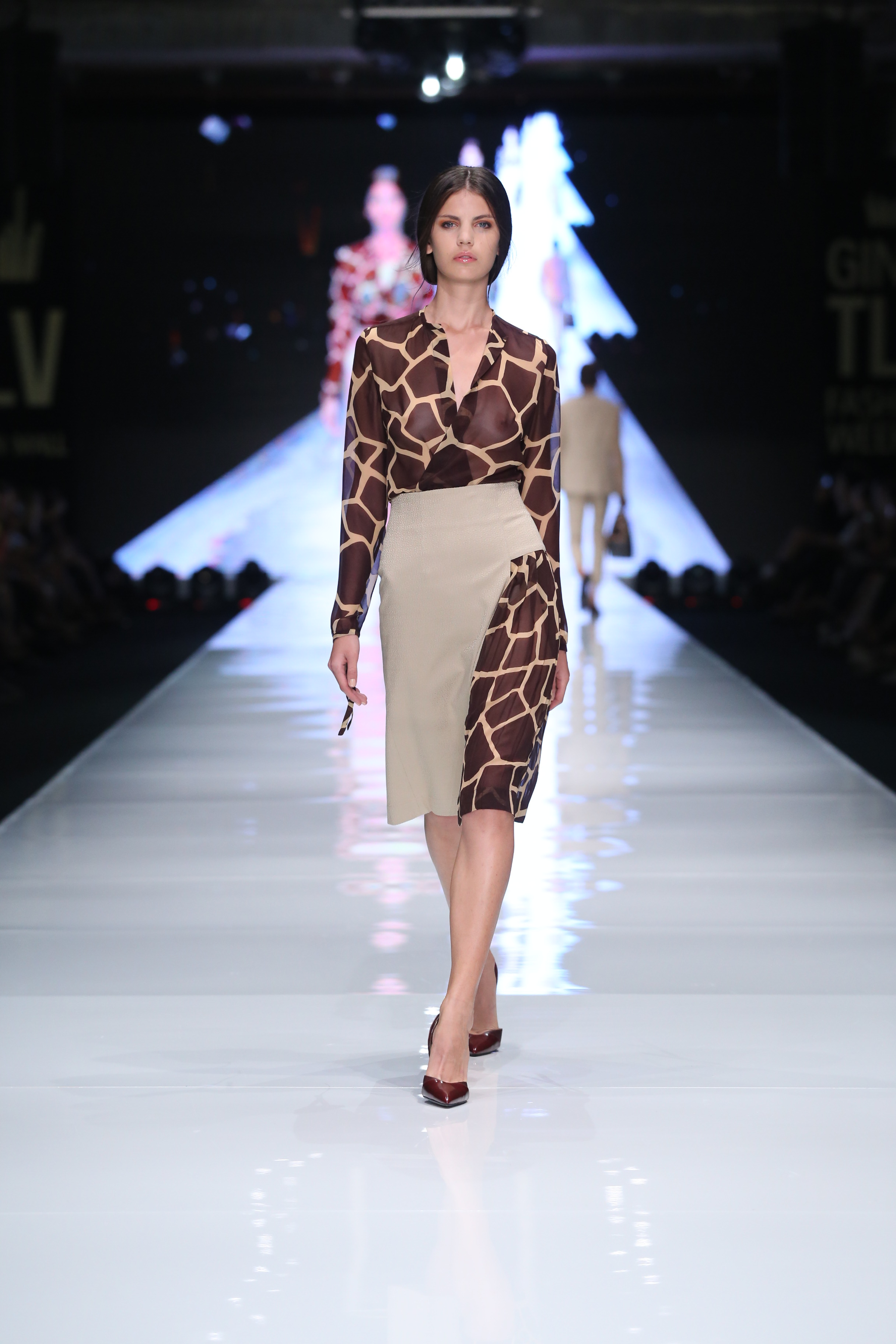 SHAI SHALOM FW15 שי שלום שבוע האופנה גינדי תל אביב צילום אבי ולדמן _018.jpg