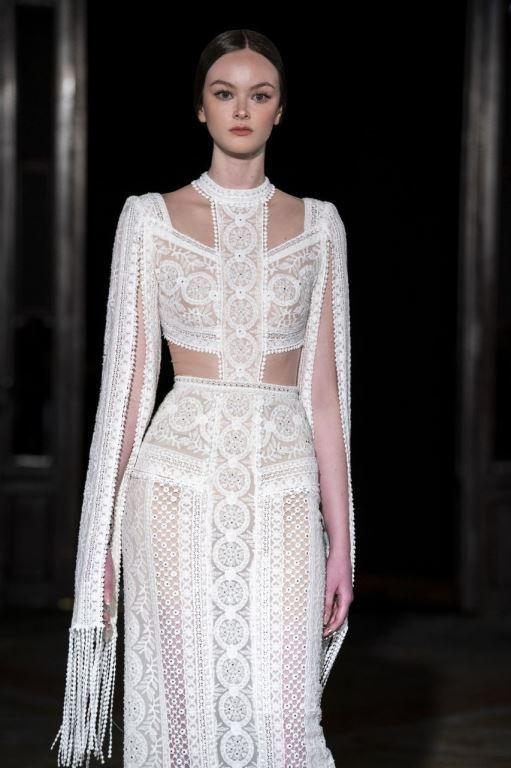 ליאור צ'רכי שבוע האופנה בפריז, מרץ 19. צילום יחצ חול  (3).jpg