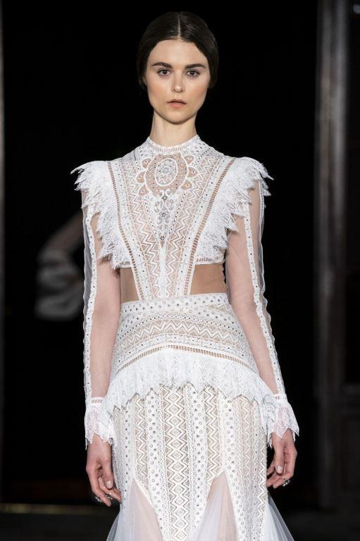 ליאור צ'רכי שבוע האופנה בפריז, מרץ 19. צילום יחצ חול  (10).jpg