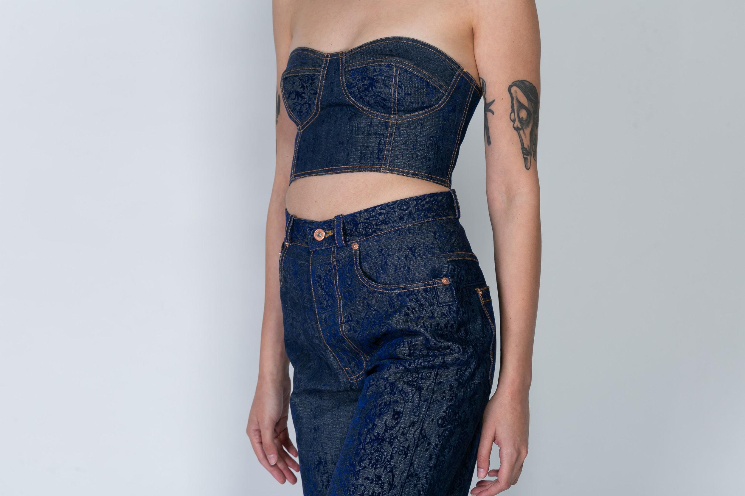 YoSsee Jeans-595.jpg