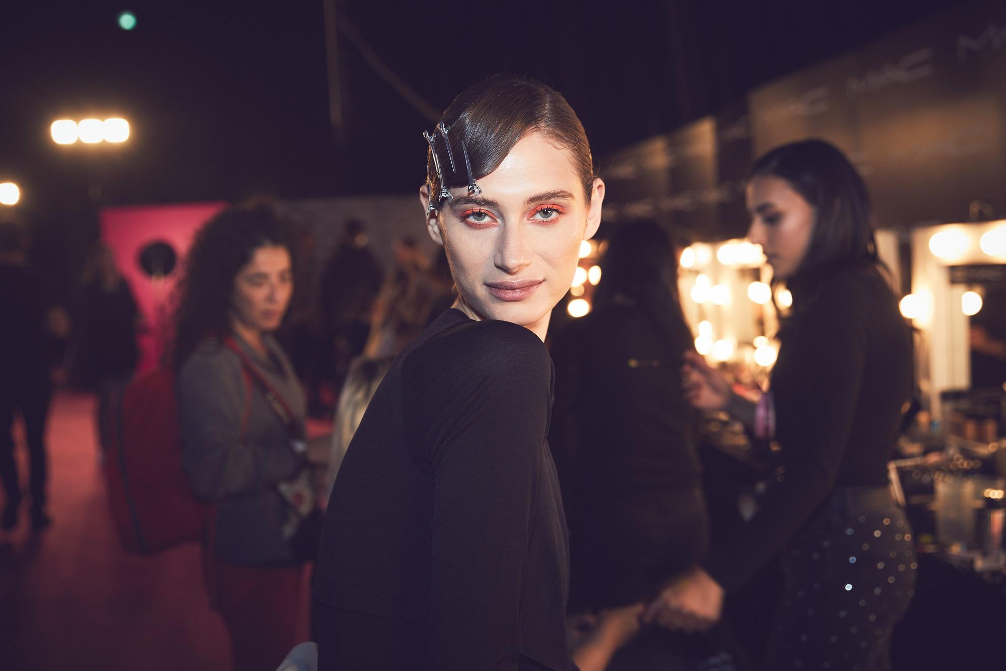 תצוגת אופנה דרור קונטנטו צילום לירון ויסמן (49).jpg